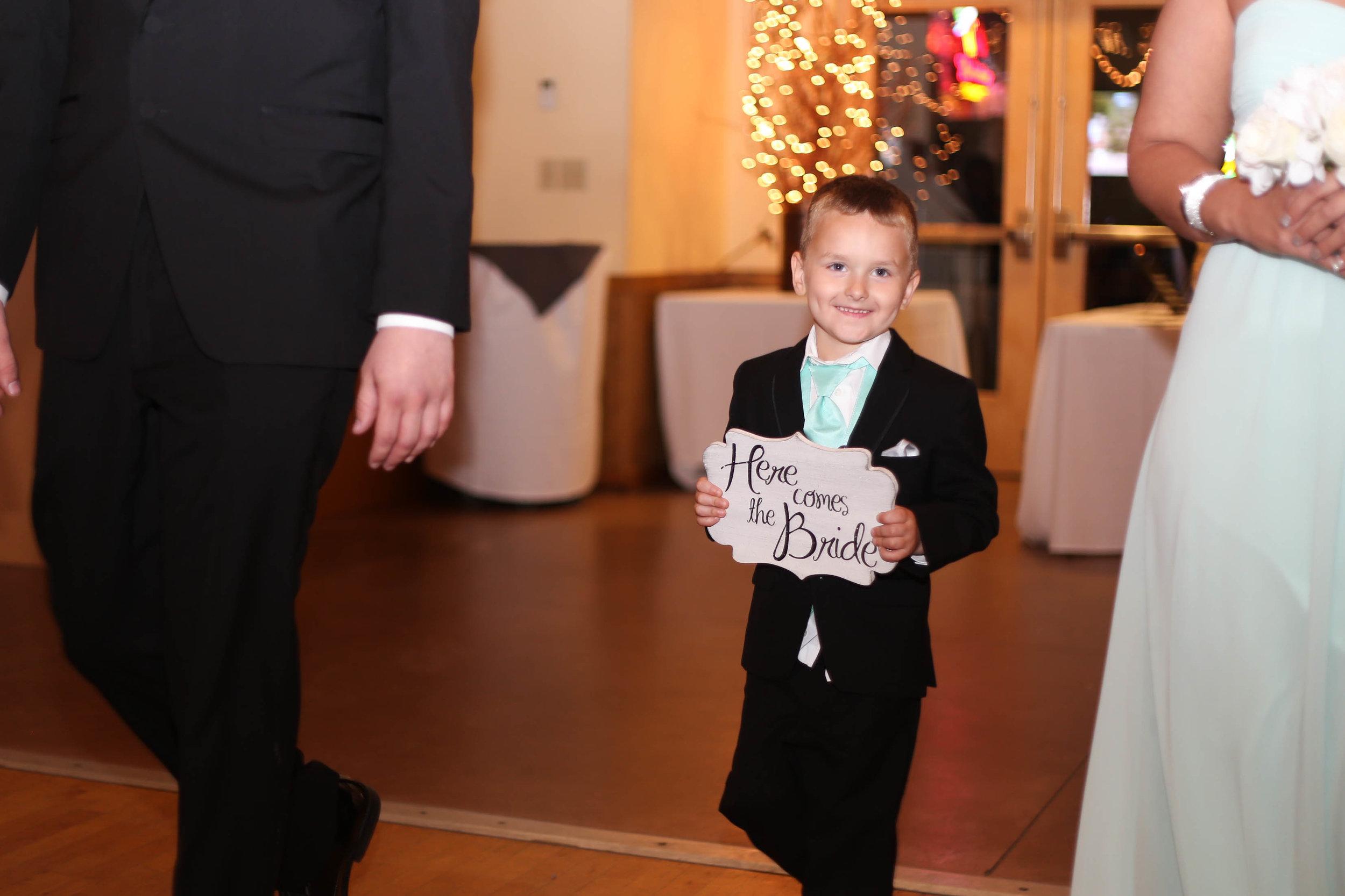 Brenna and Adam's Wedding Photos-243.jpg