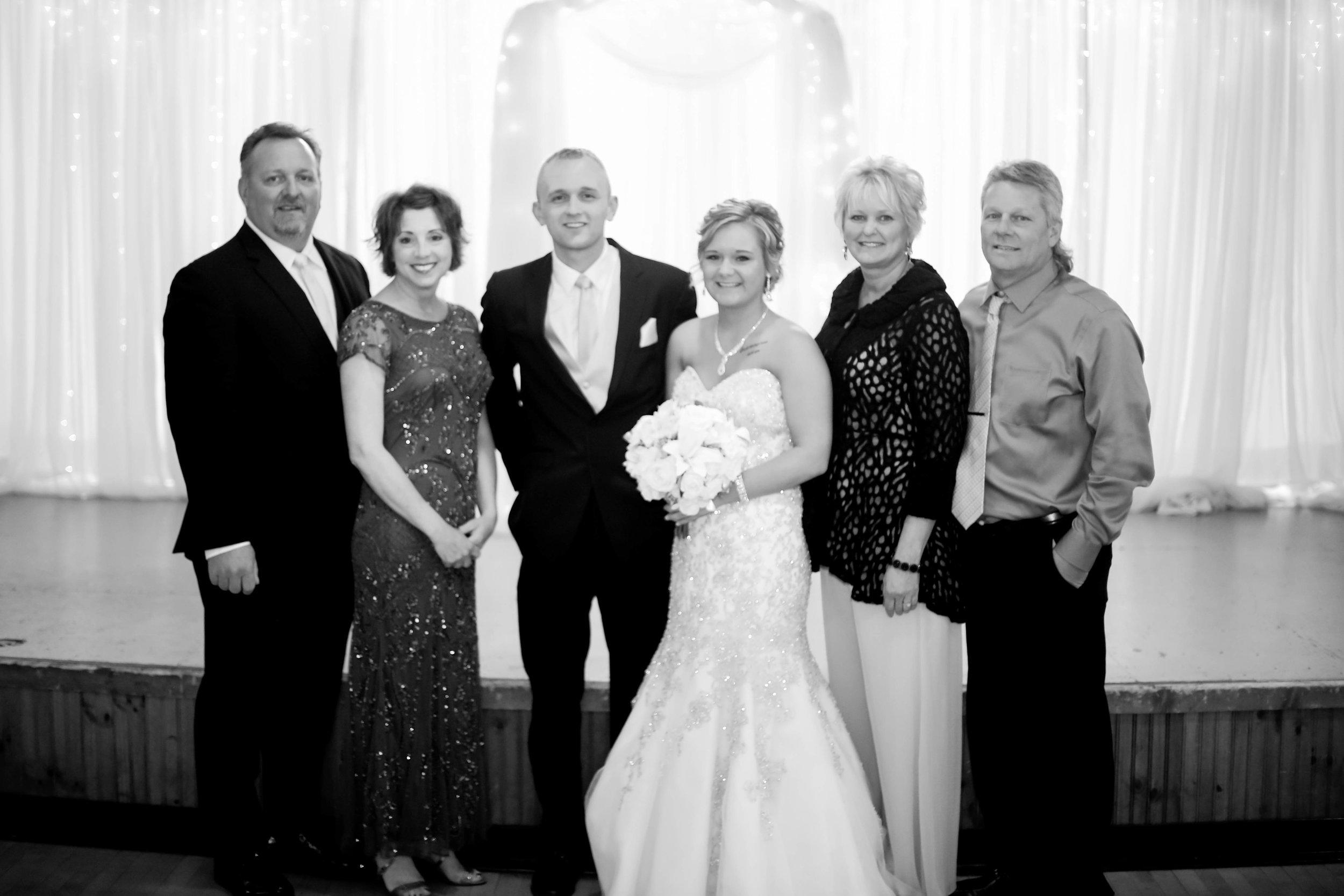 Brenna and Adam's Wedding Photos-210.jpg