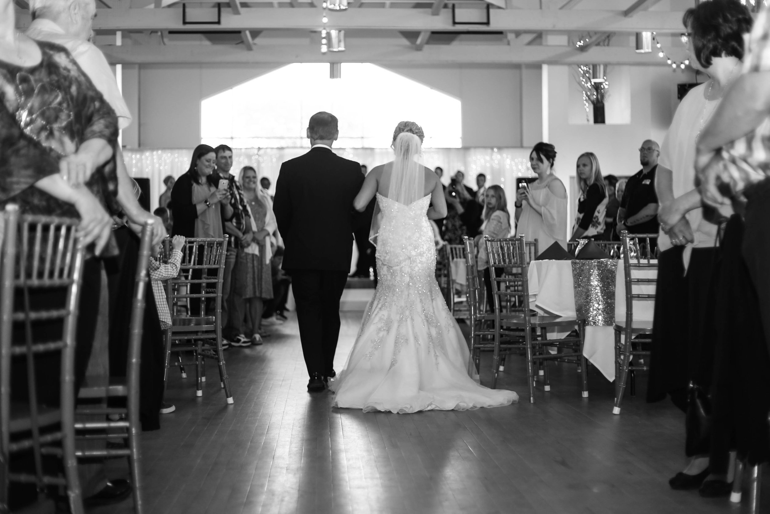 Brenna and Adam's Wedding Photos-247.jpg