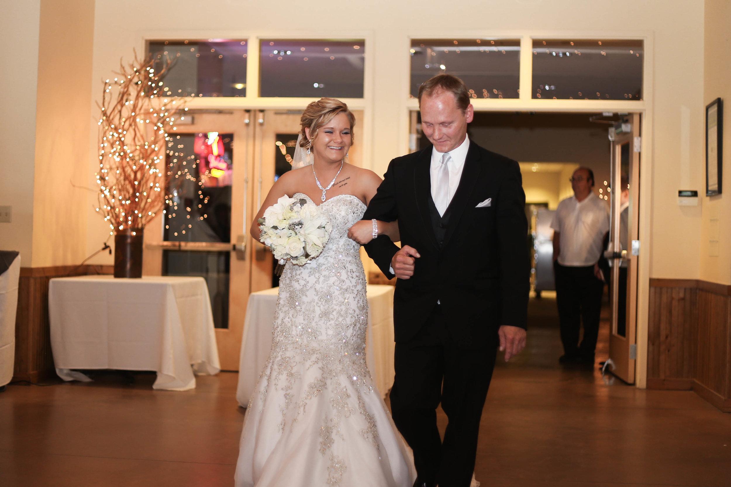 Brenna and Adam's Wedding Photos-246.jpg