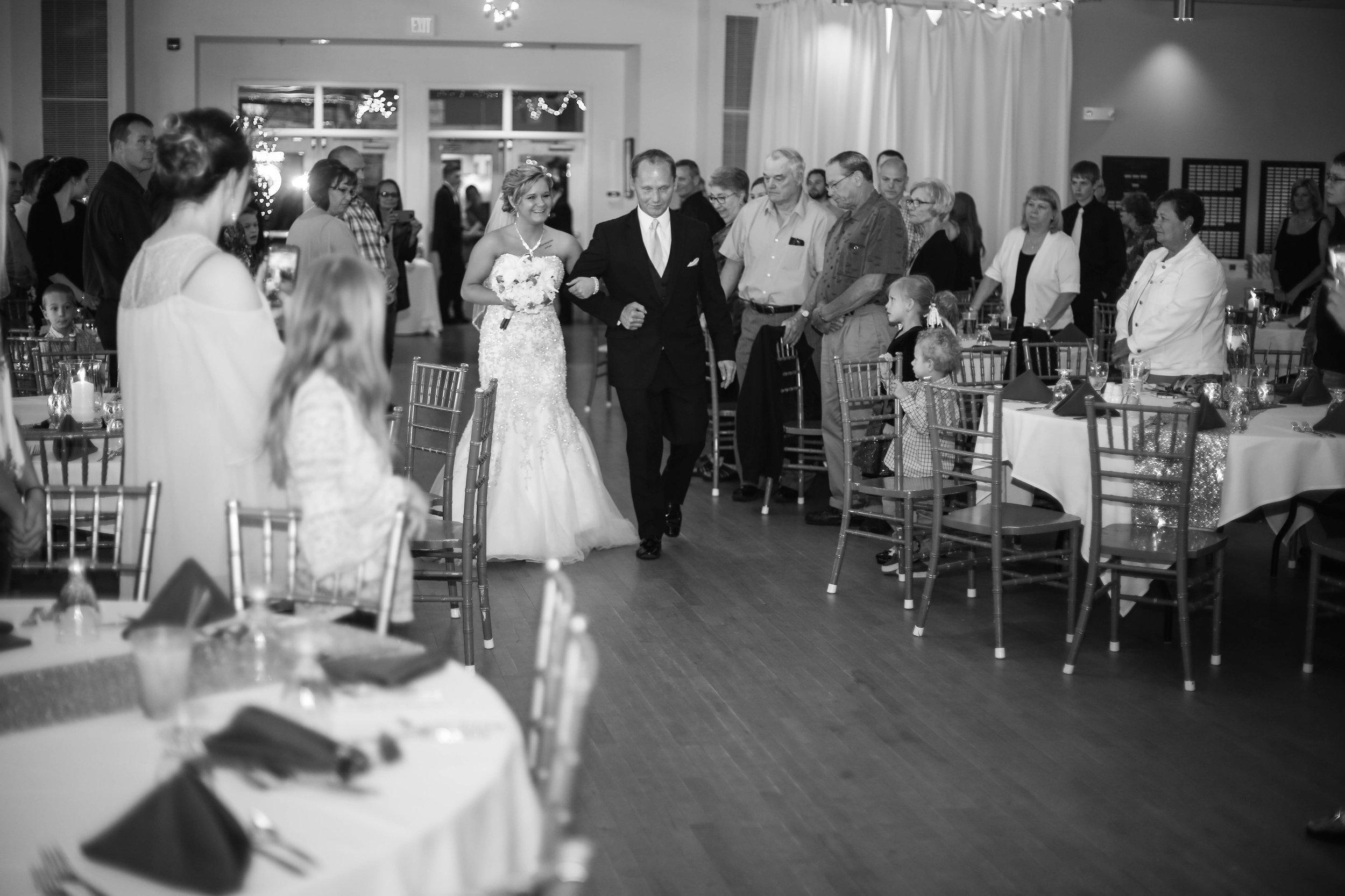 Brenna and Adam's Wedding Photos-248.jpg