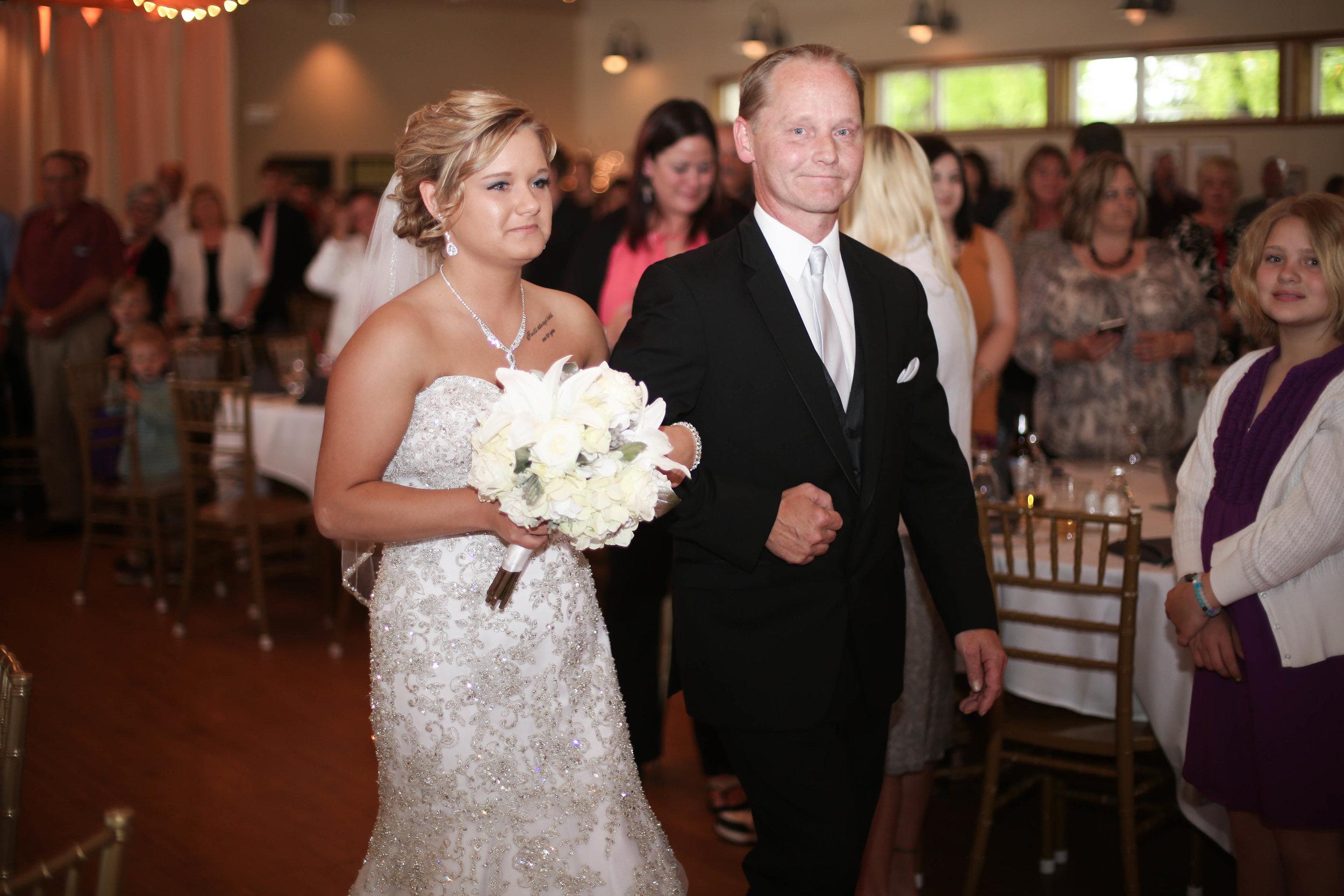 Brenna and Adam's Wedding Photos-250.jpg