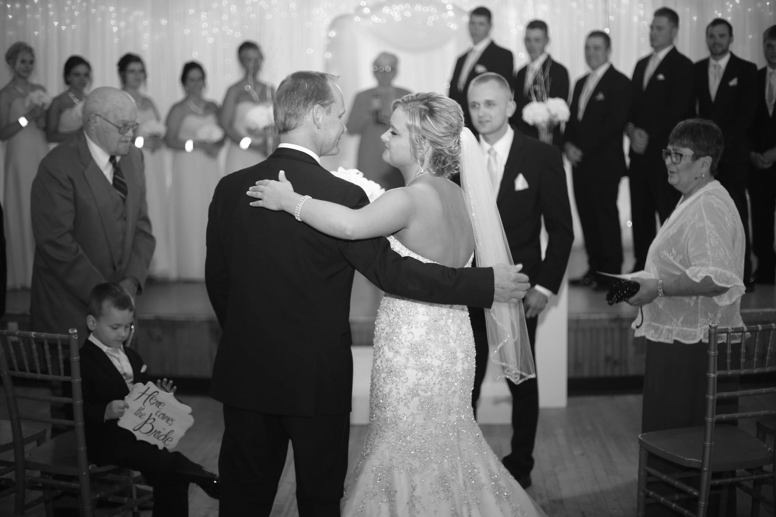 Brenna and Adam's Wedding Photos-252.jpg