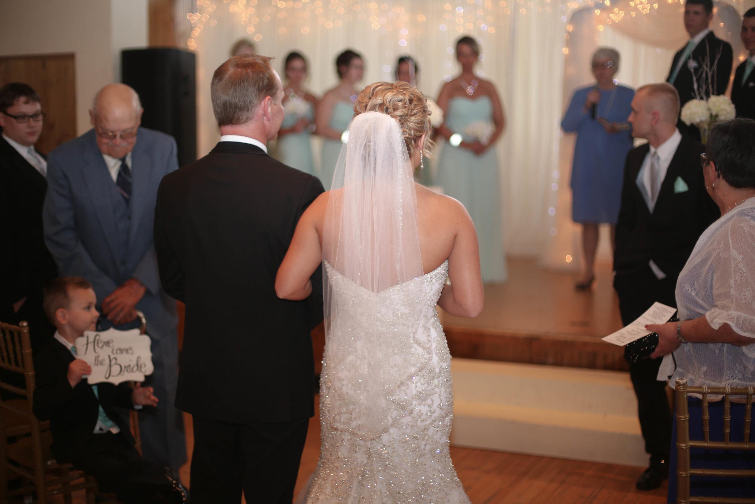Brenna and Adam's Wedding Photos-251.jpg