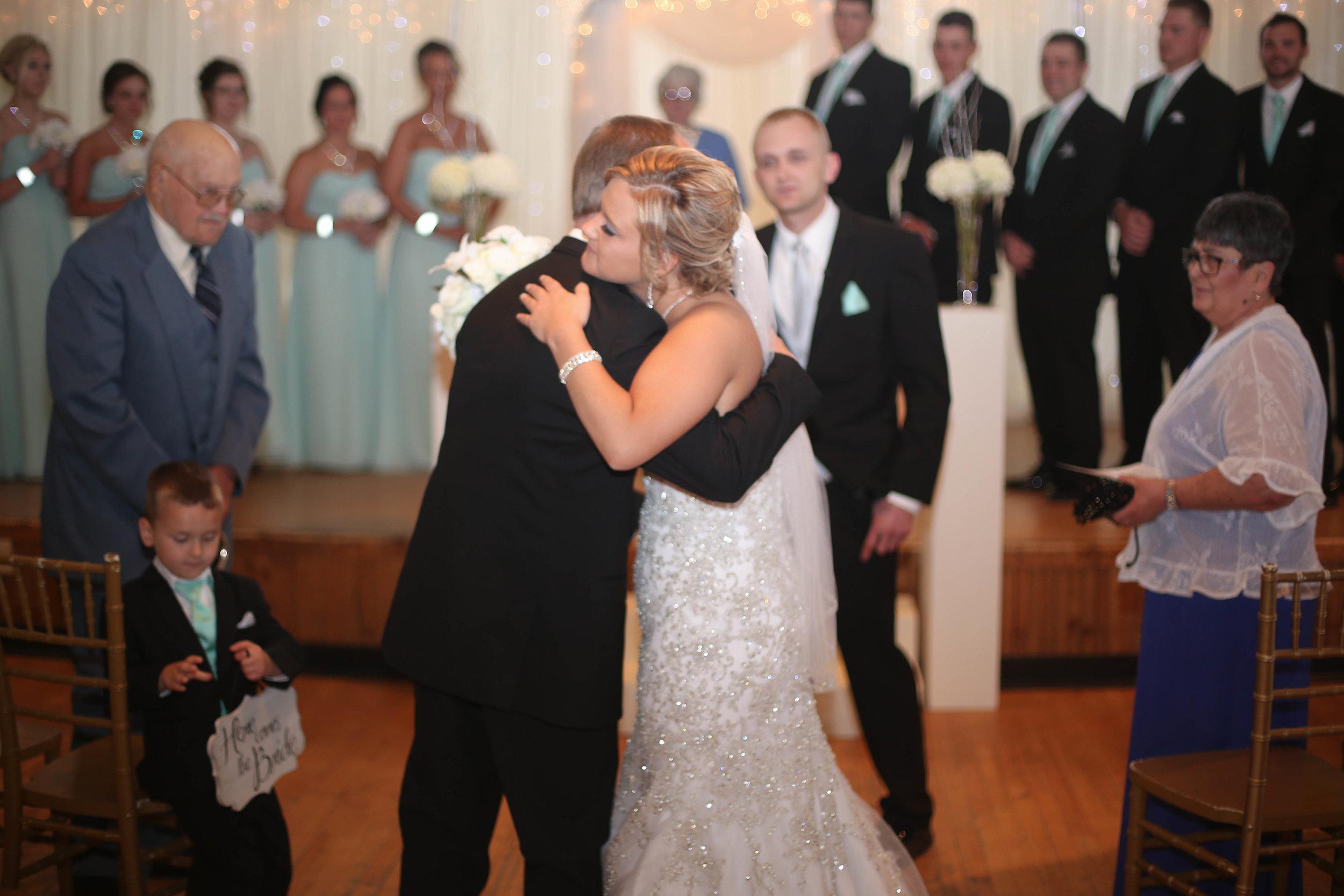 Brenna and Adam's Wedding Photos-253.jpg