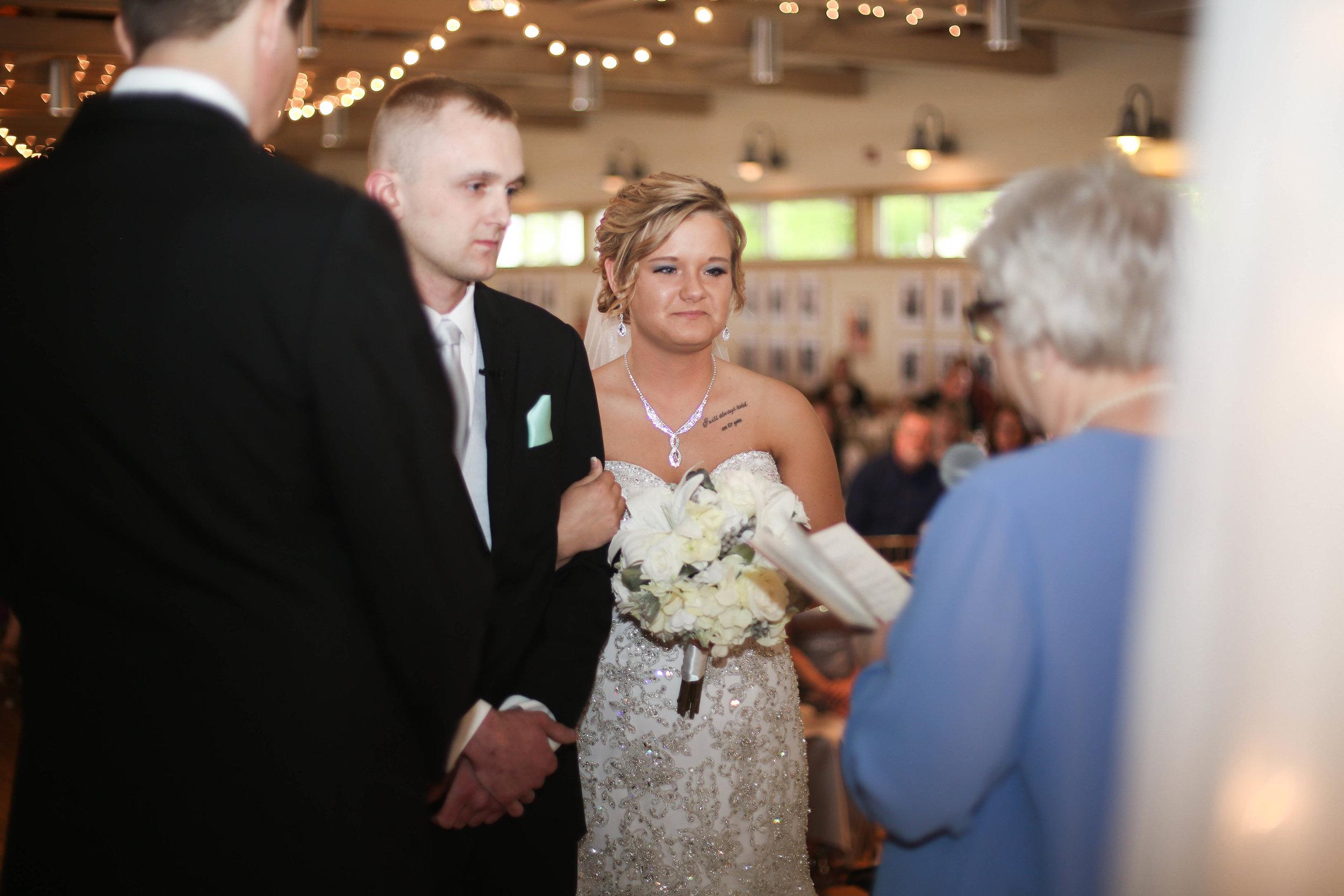 Brenna and Adam's Wedding Photos-254.jpg