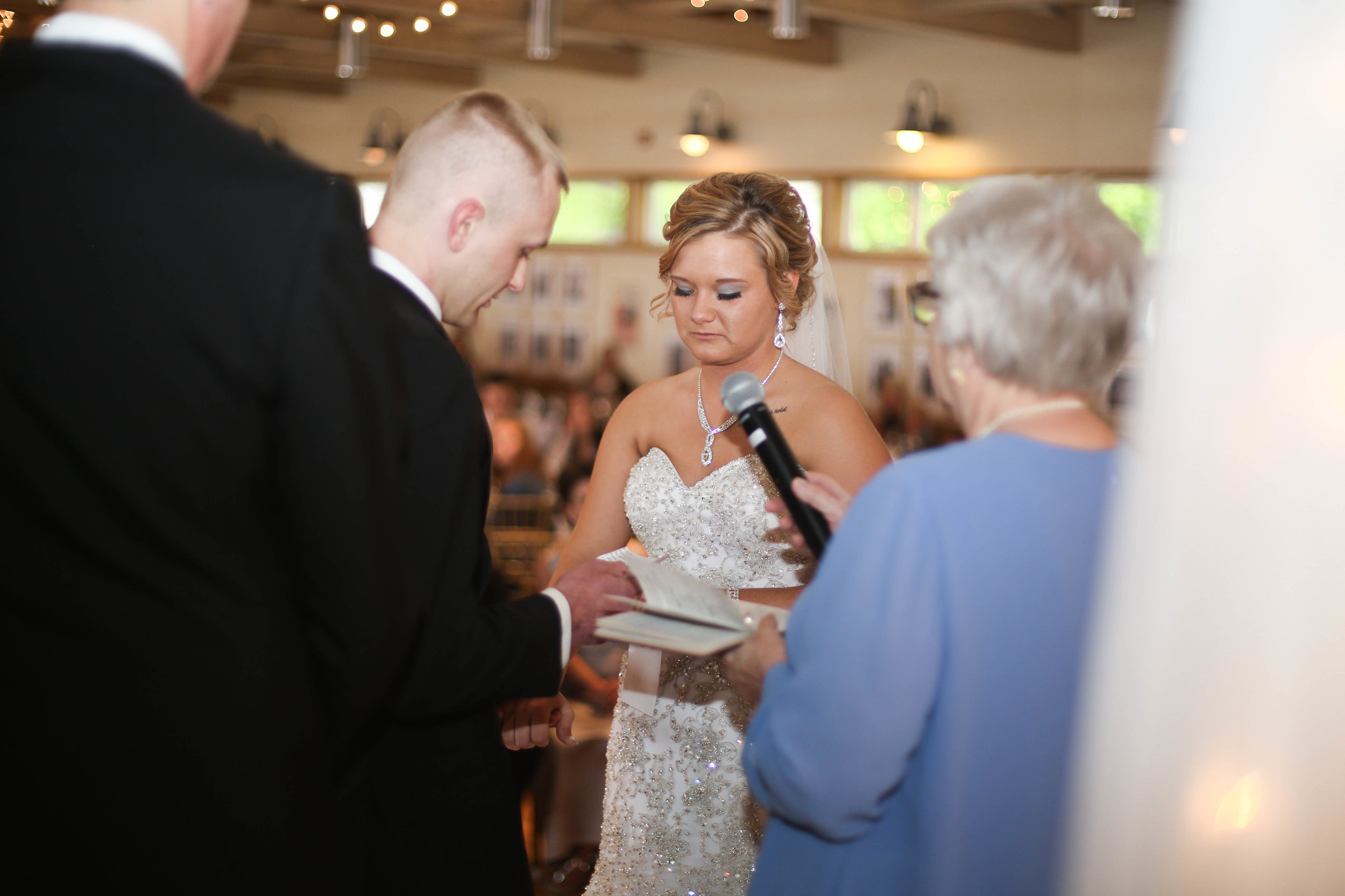 Brenna and Adam's Wedding Photos-260.jpg