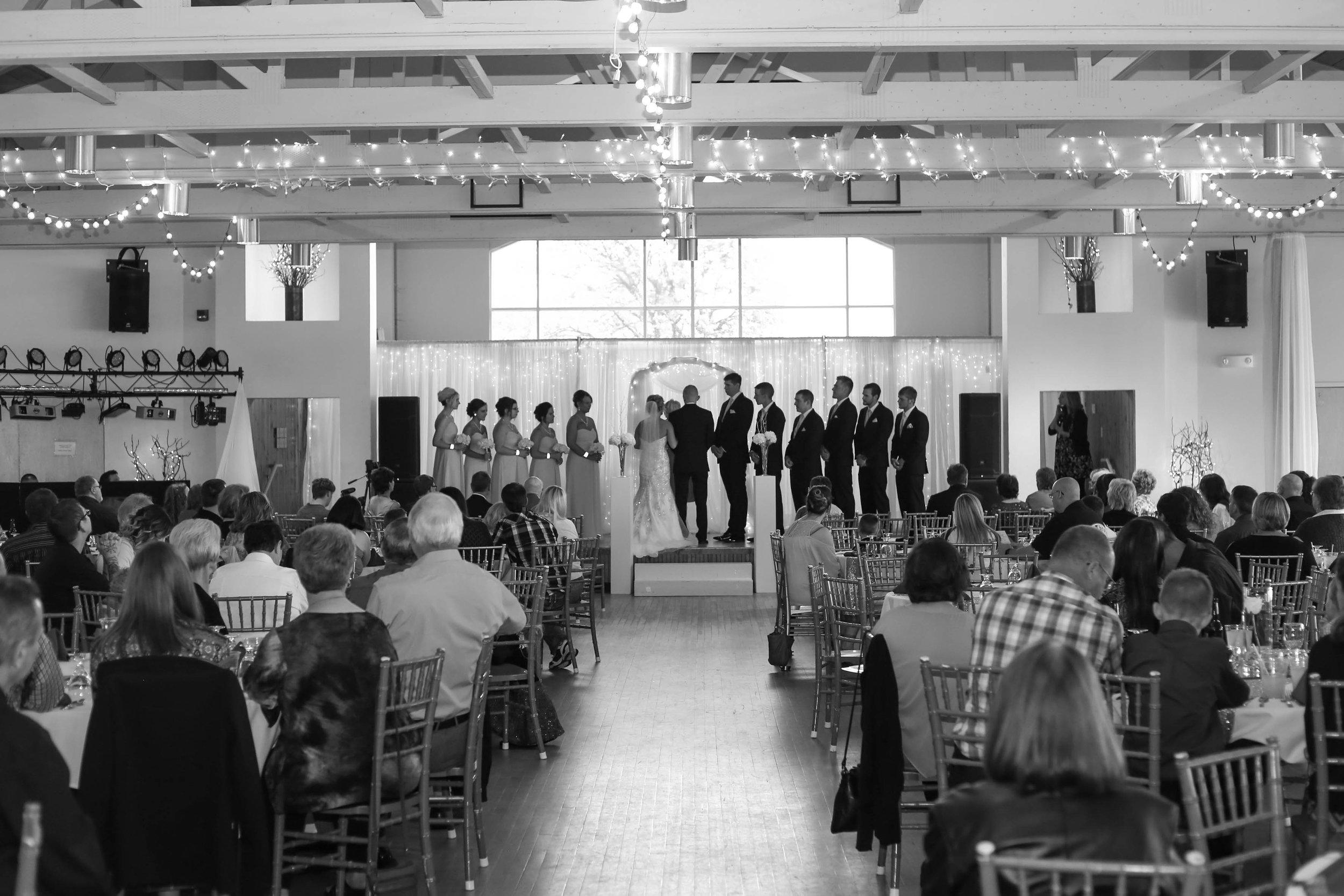 Brenna and Adam's Wedding Photos-255.jpg
