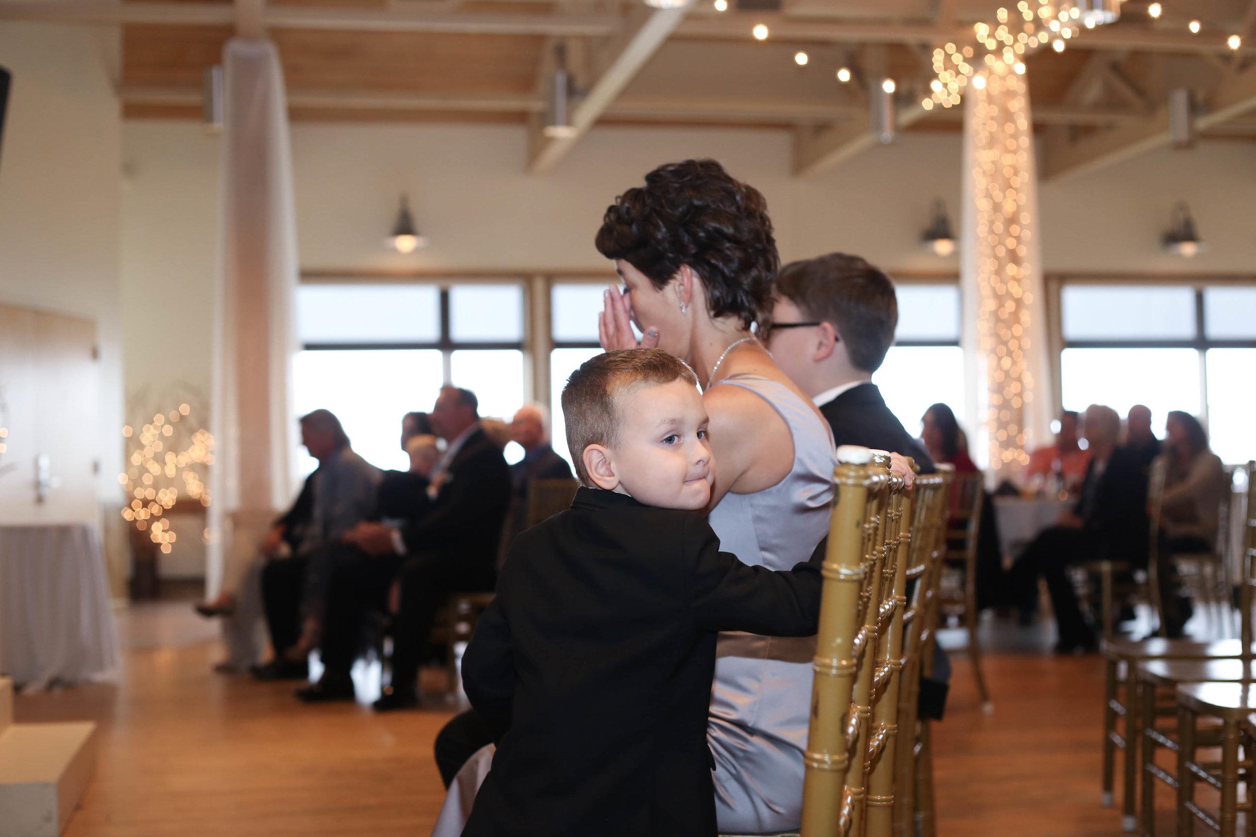 Brenna and Adam's Wedding Photos-261.jpg