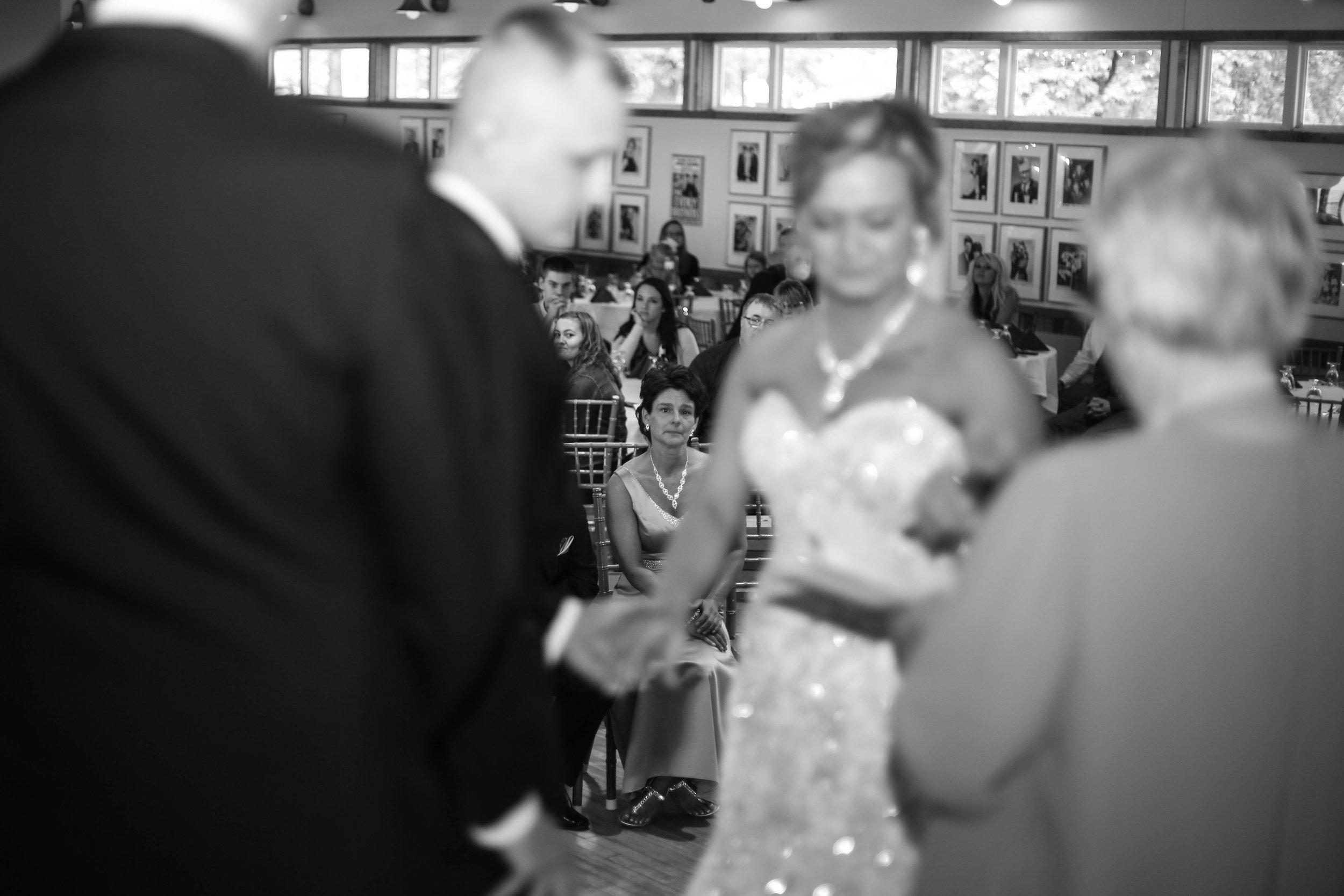 Brenna and Adam's Wedding Photos-266.jpg