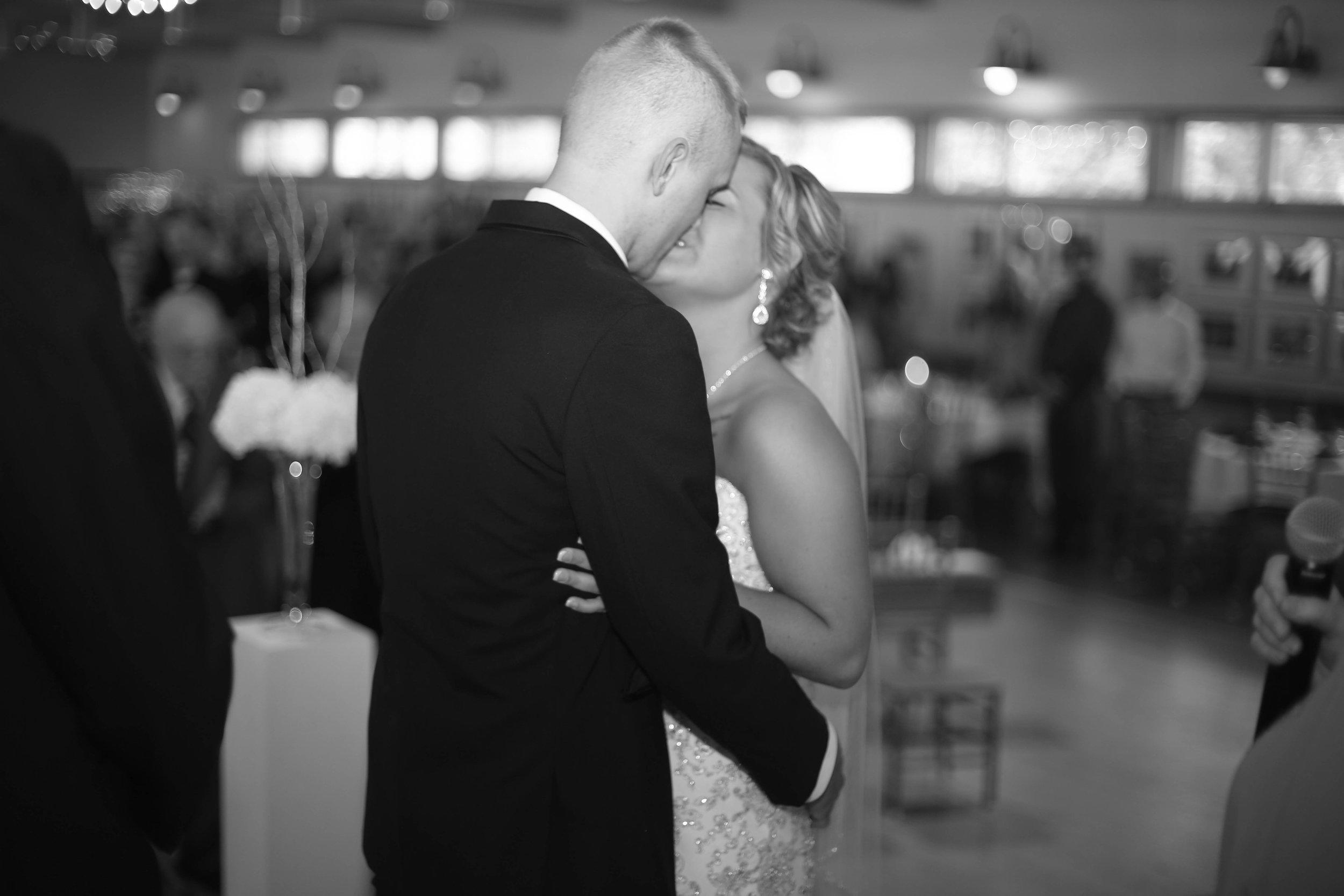 Brenna and Adam's Wedding Photos-269.jpg
