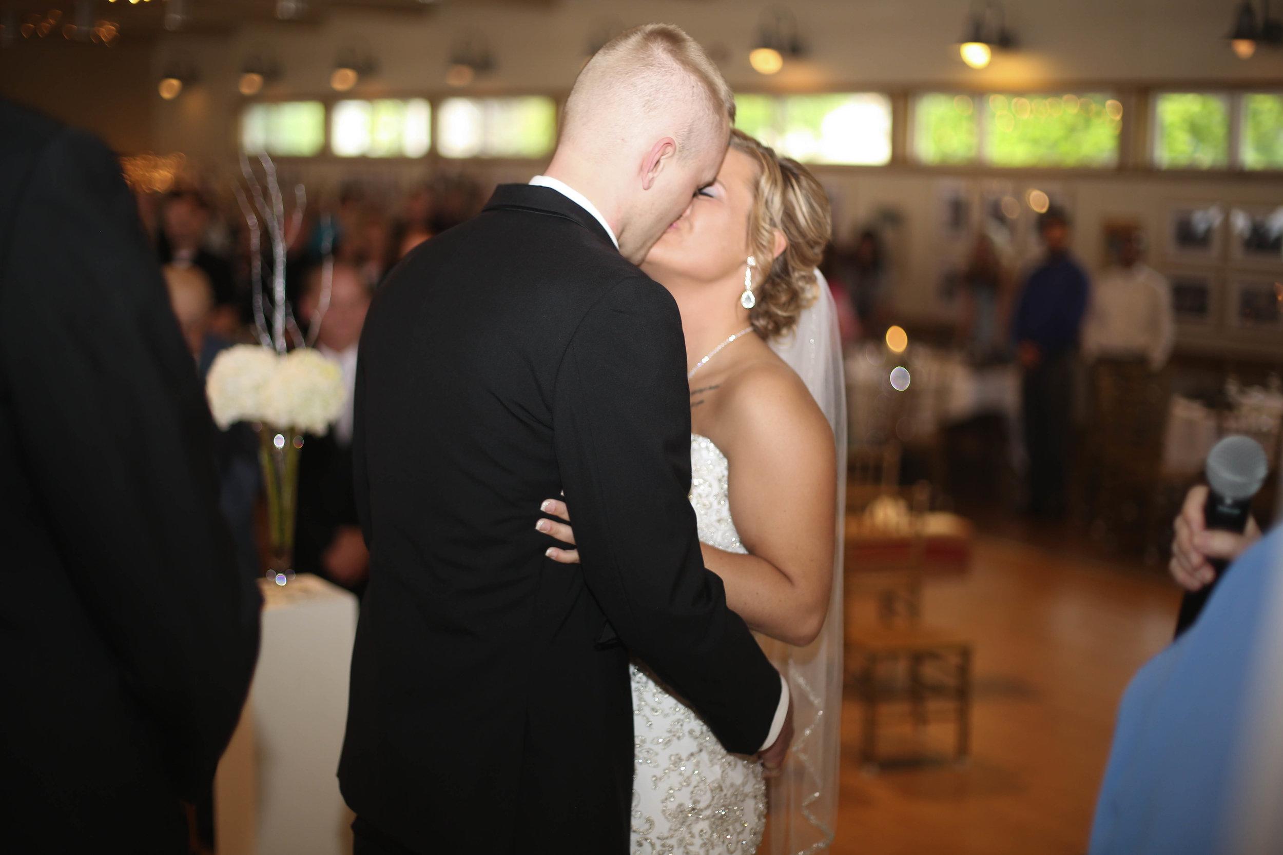 Brenna and Adam's Wedding Photos-268.jpg