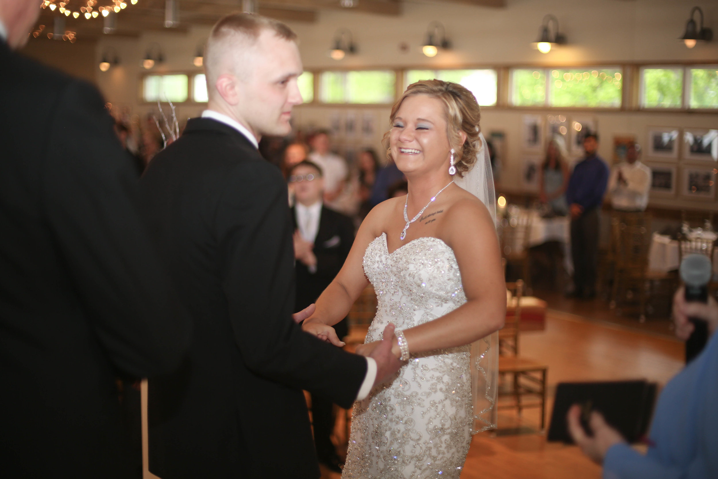 Brenna and Adam's Wedding Photos-273.jpg