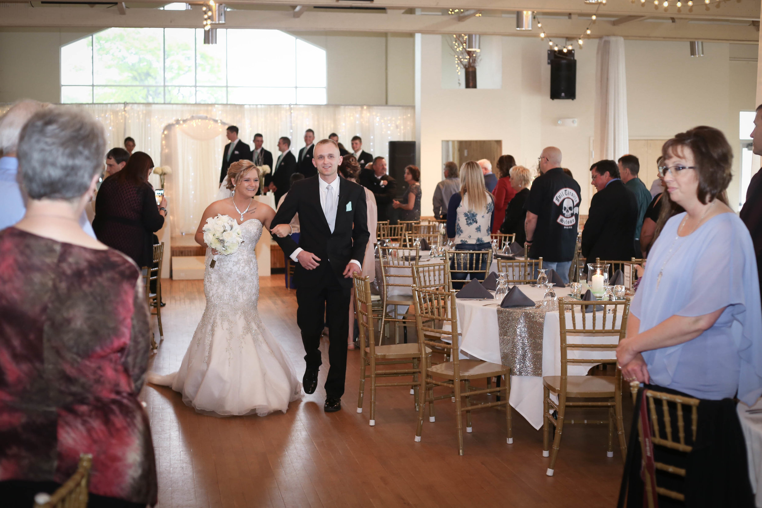 Brenna and Adam's Wedding Photos-274.jpg