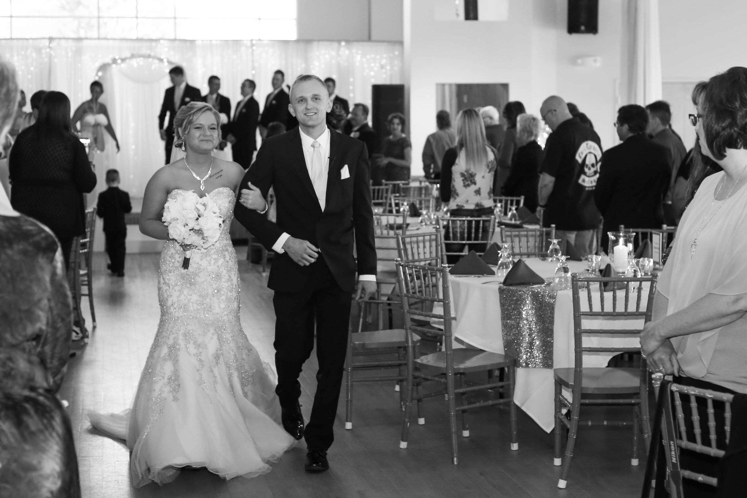 Brenna and Adam's Wedding Photos-275.jpg