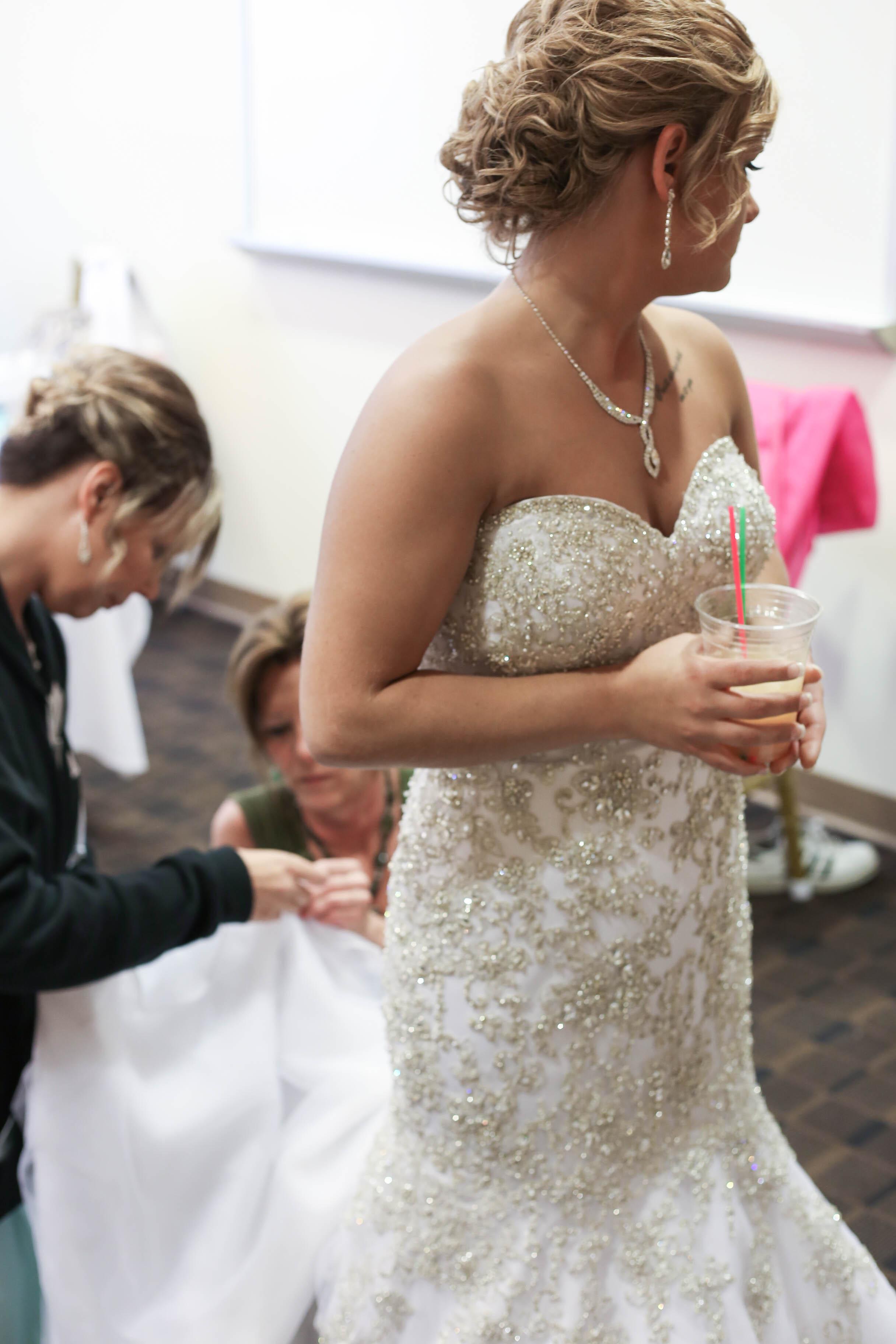 Brenna and Adam's Wedding Photos-285.jpg
