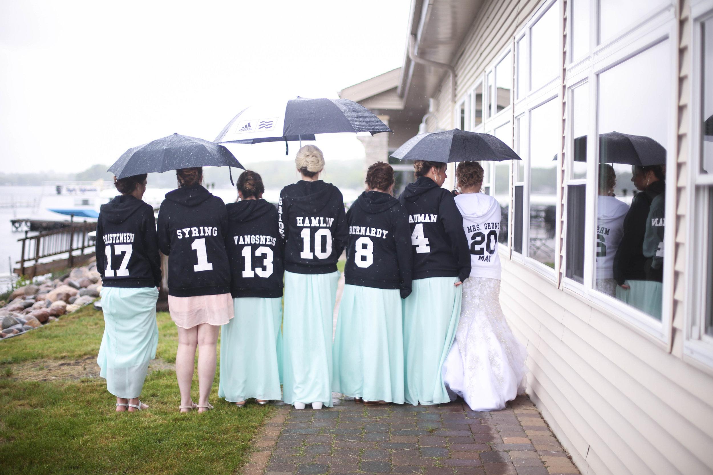 Brenna and Adam's Wedding Photos-287.jpg