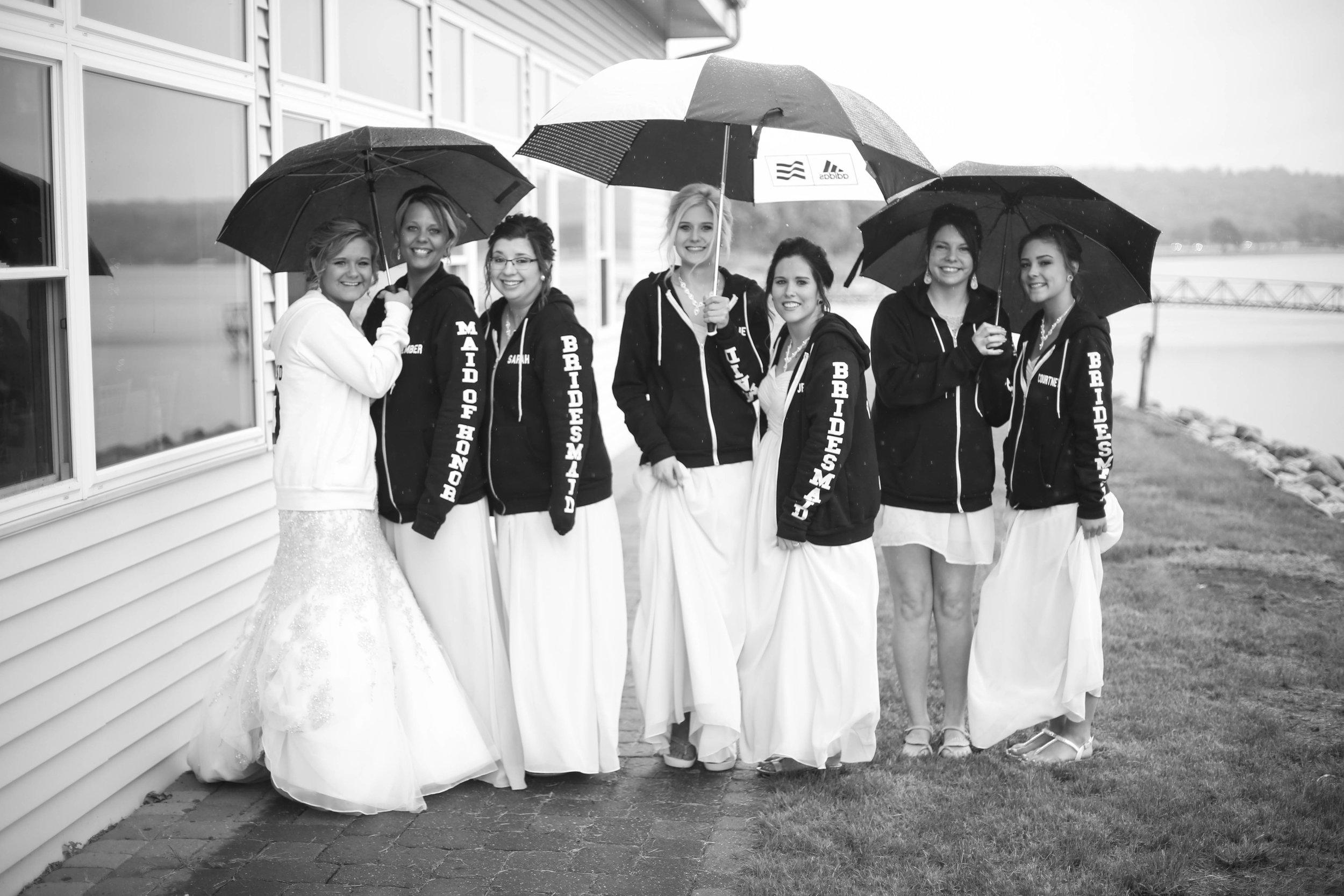 Brenna and Adam's Wedding Photos-286.jpg