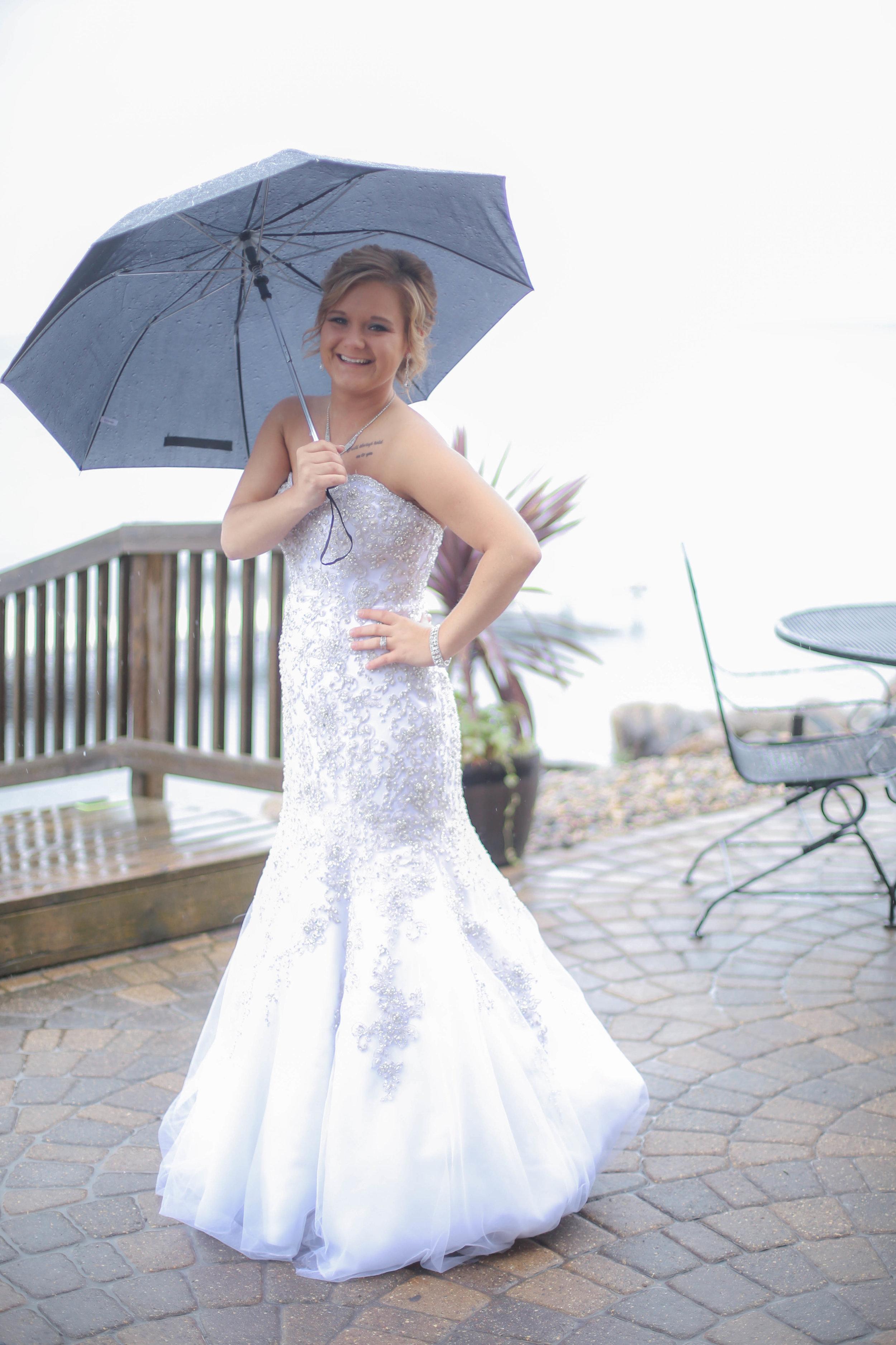 Brenna and Adam's Wedding Photos-290.jpg