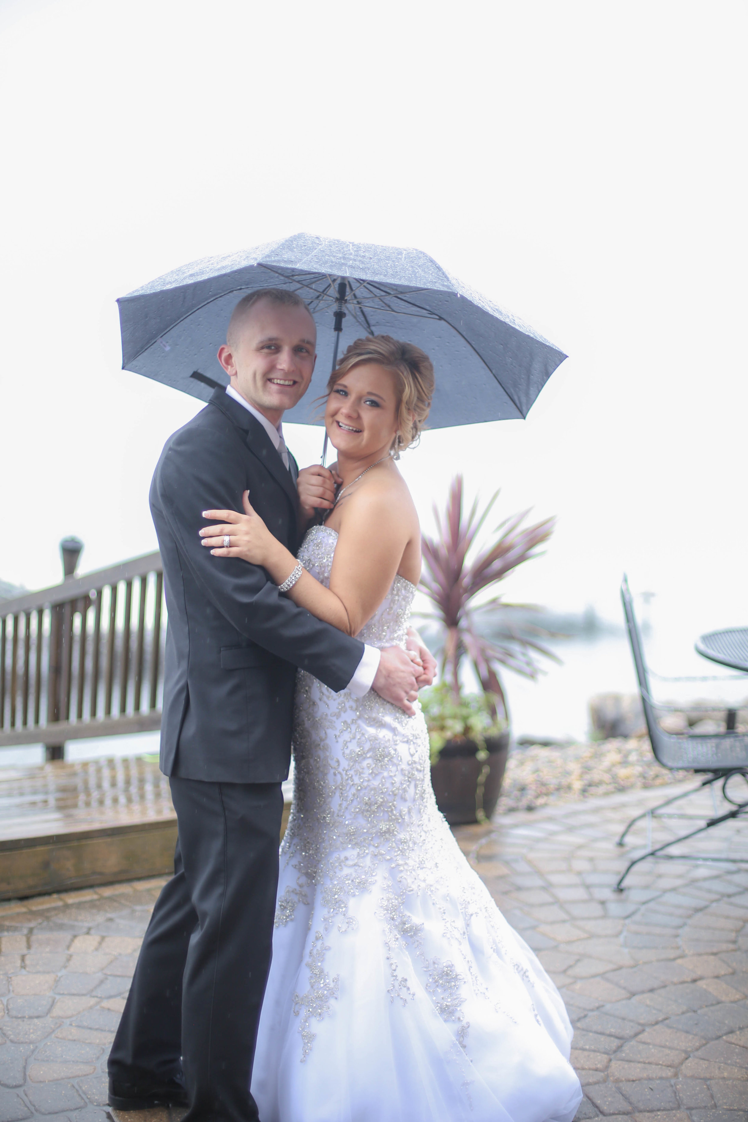 Brenna and Adam's Wedding Photos-291.jpg