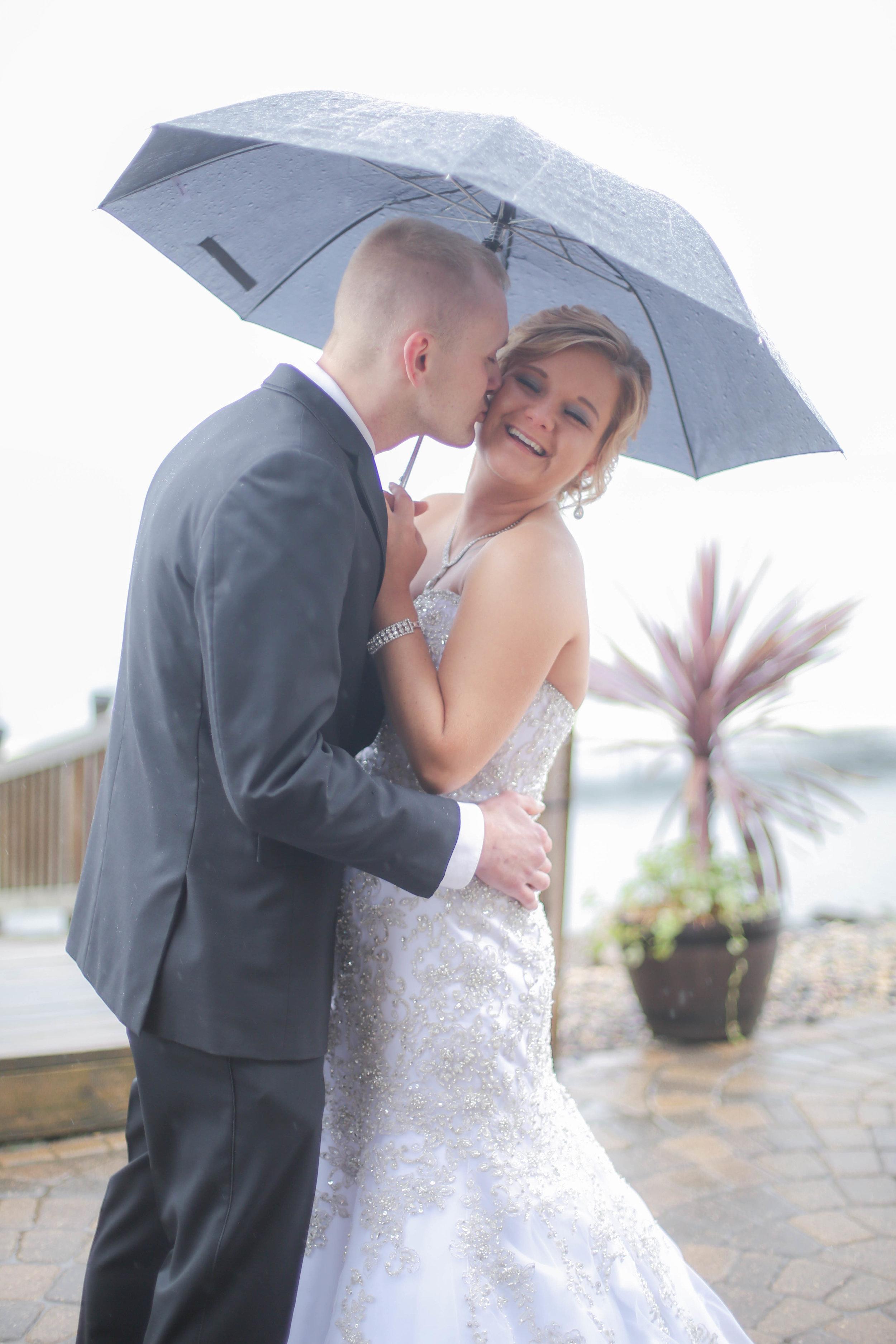Brenna and Adam's Wedding Photos-297.jpg