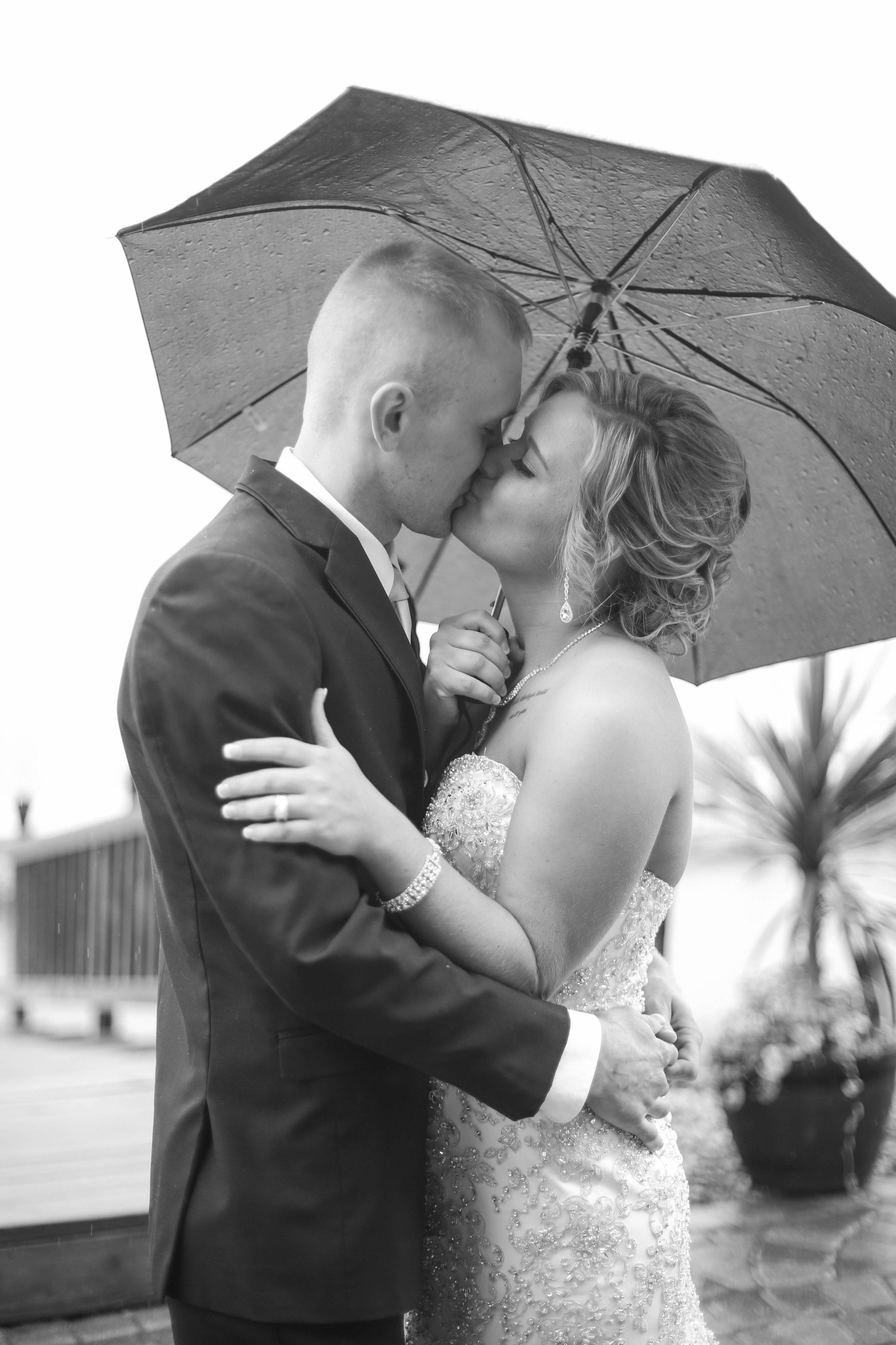 Brenna and Adam's Wedding Photos-294.jpg