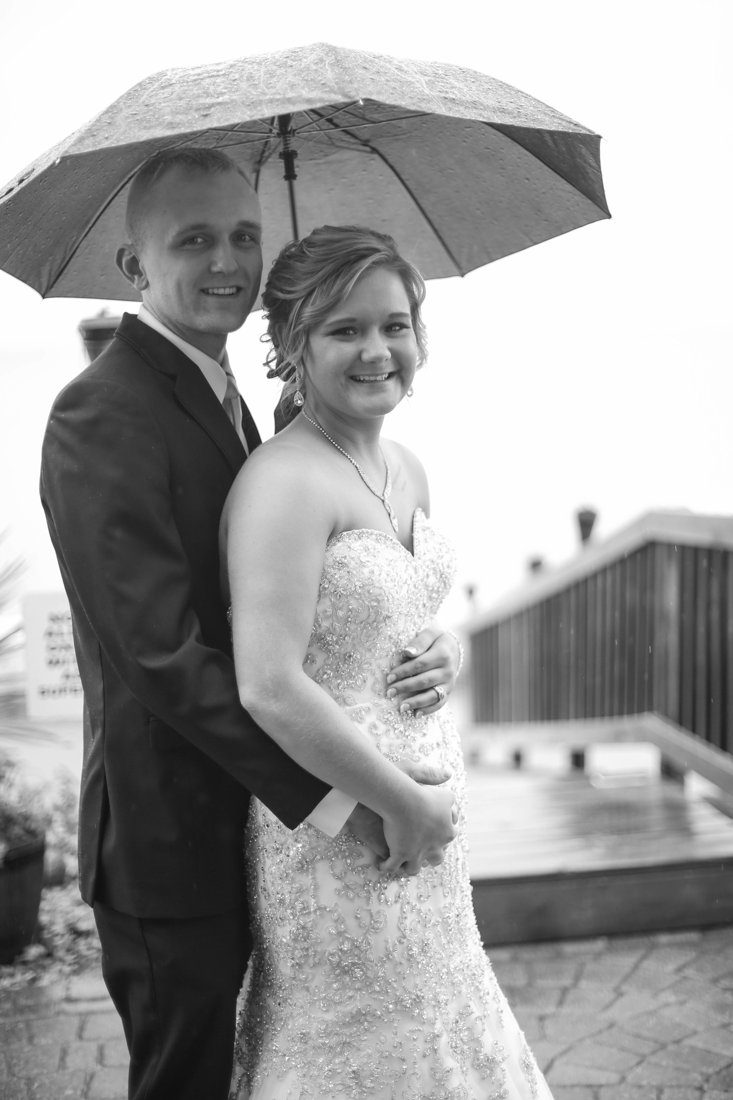 Brenna and Adam's Wedding Photos-304.jpg