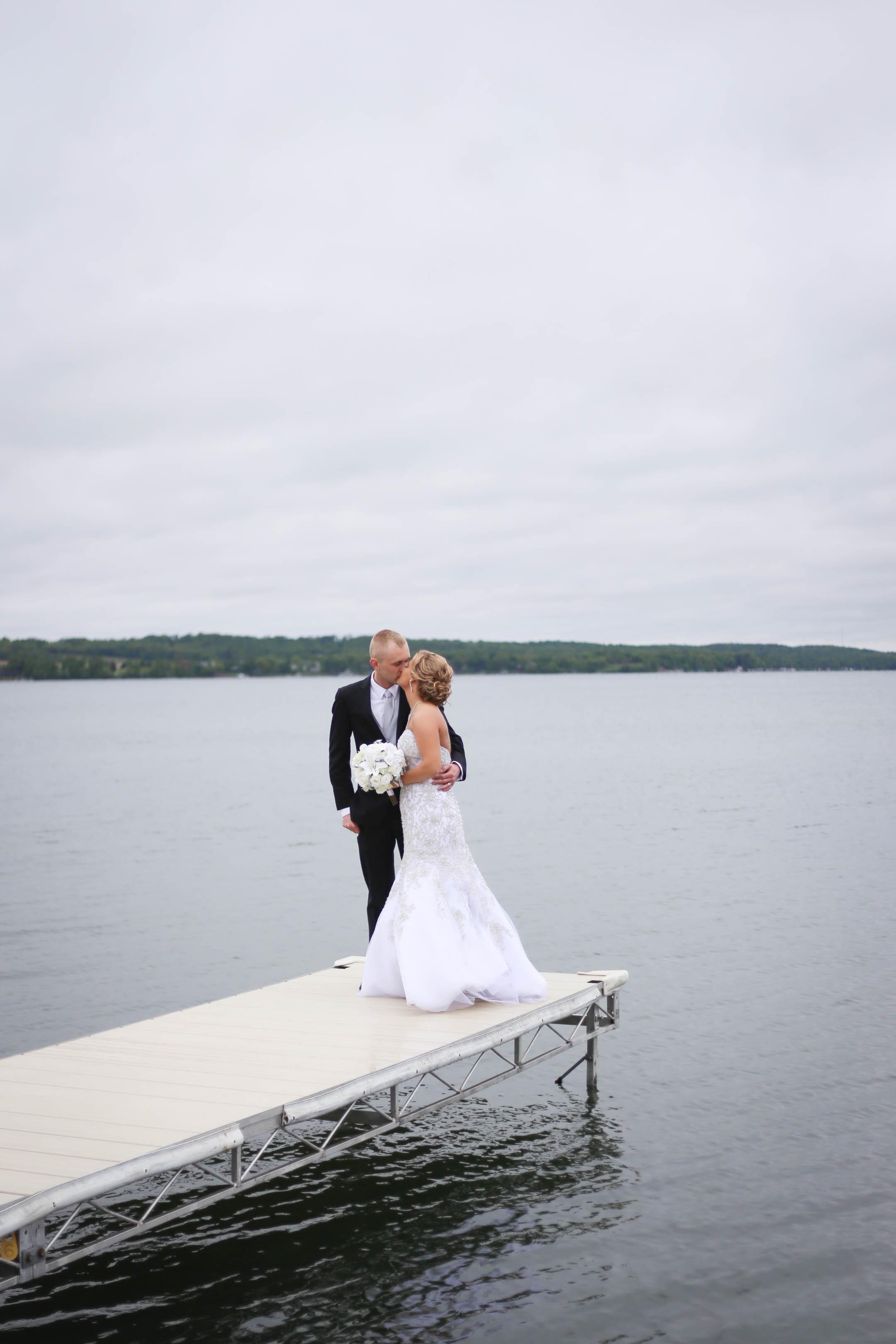 Brenna and Adam's Wedding Photos-309.jpg