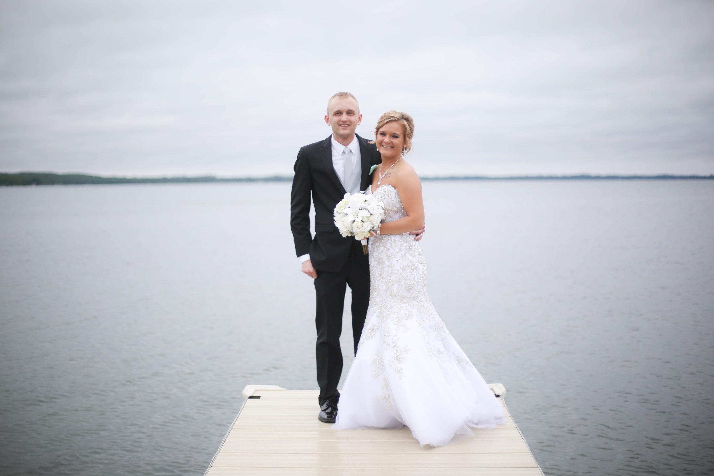 Brenna and Adam's Wedding Photos-306.jpg