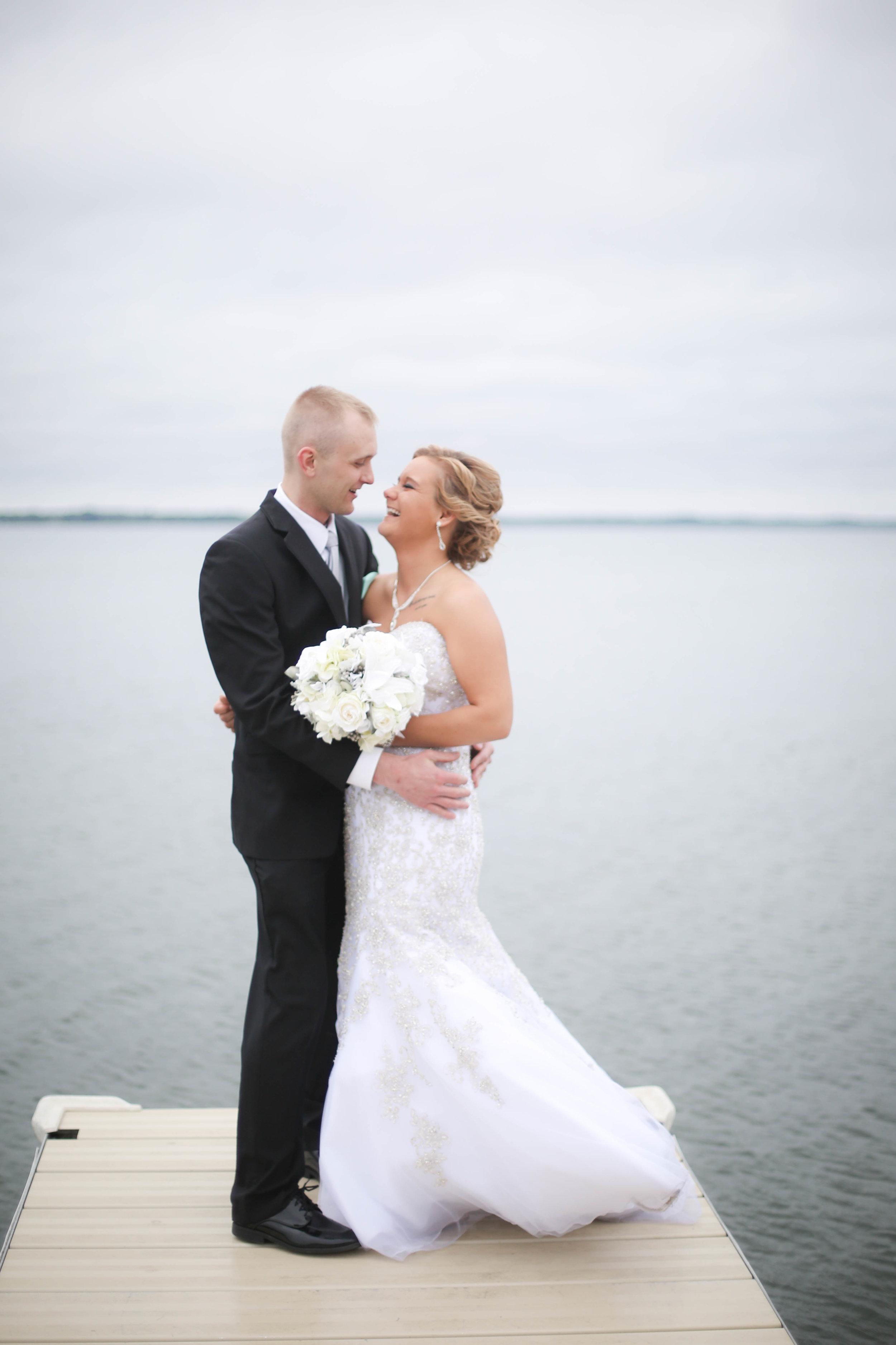 Brenna and Adam's Wedding Photos-313.jpg
