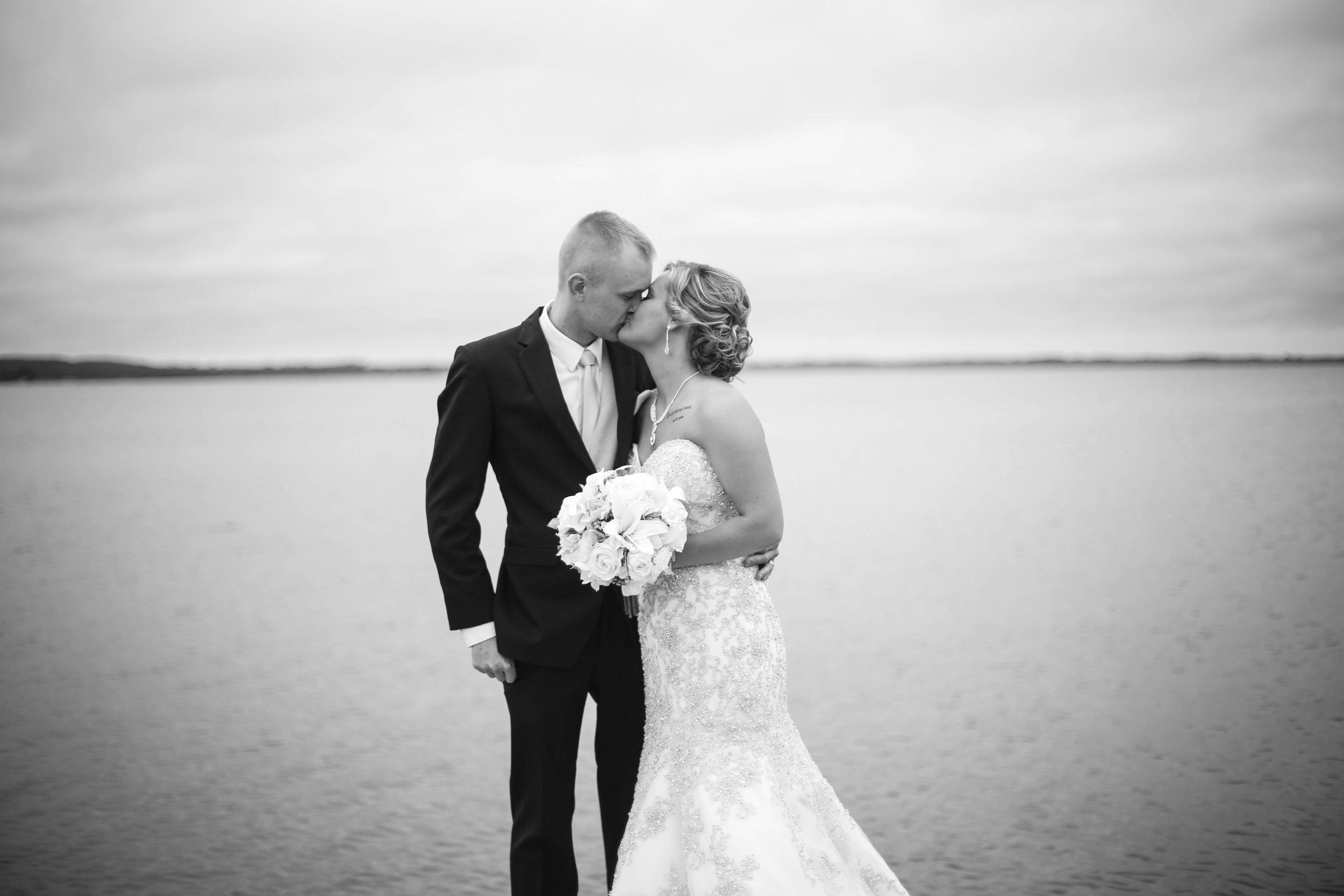 Brenna and Adam's Wedding Photos-310.jpg