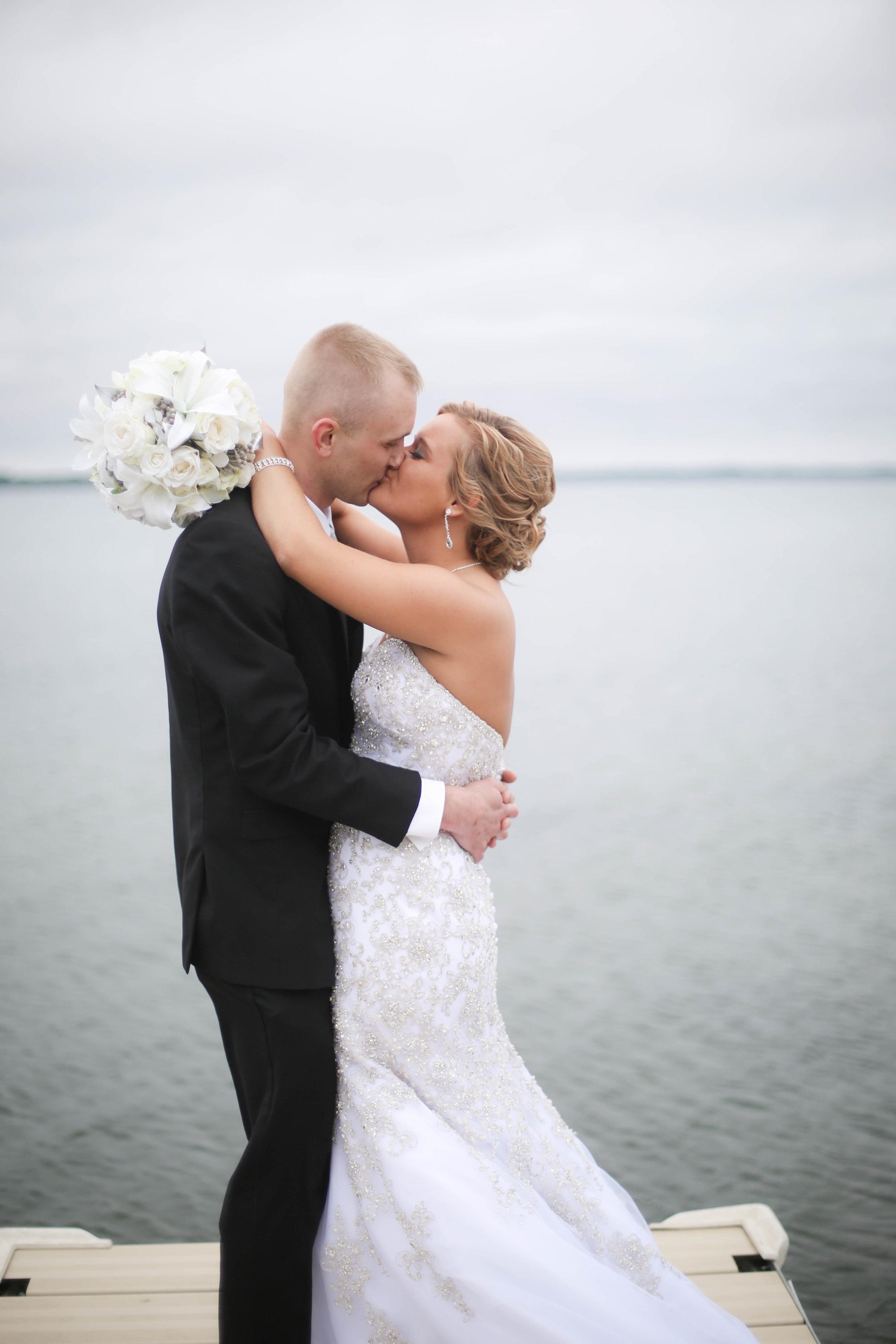 Brenna and Adam's Wedding Photos-315.jpg