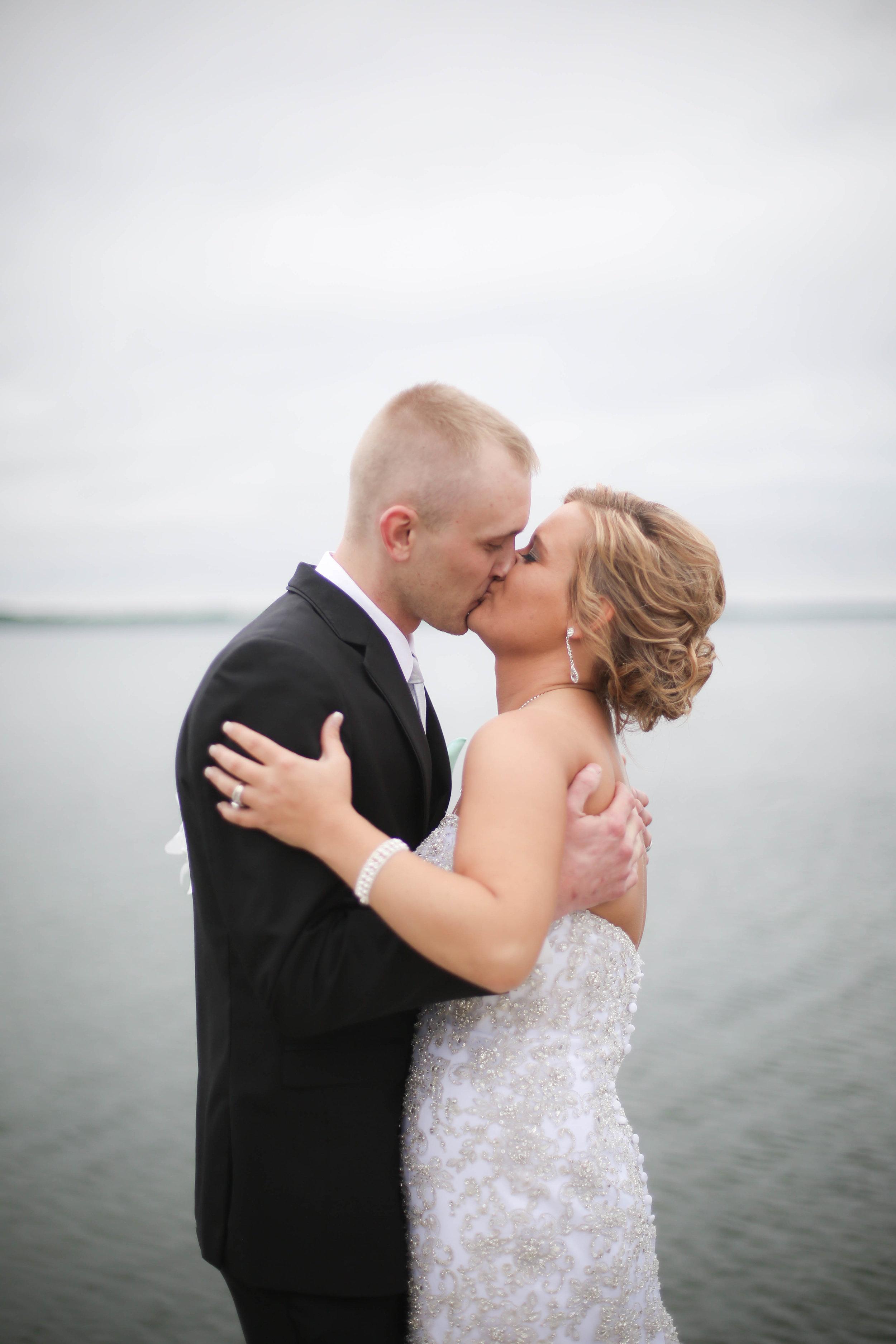 Brenna and Adam's Wedding Photos-317.jpg