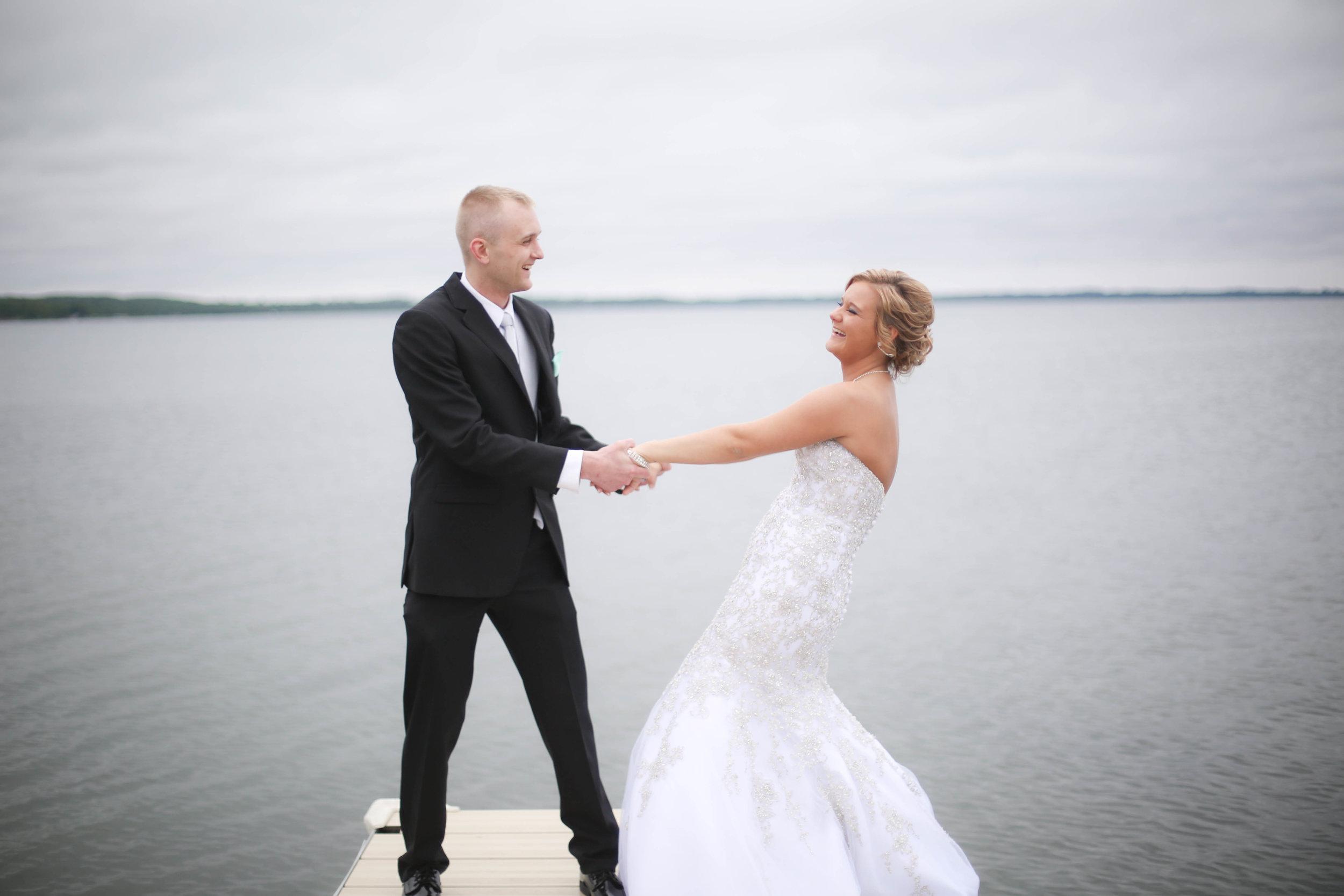 Brenna and Adam's Wedding Photos-320.jpg