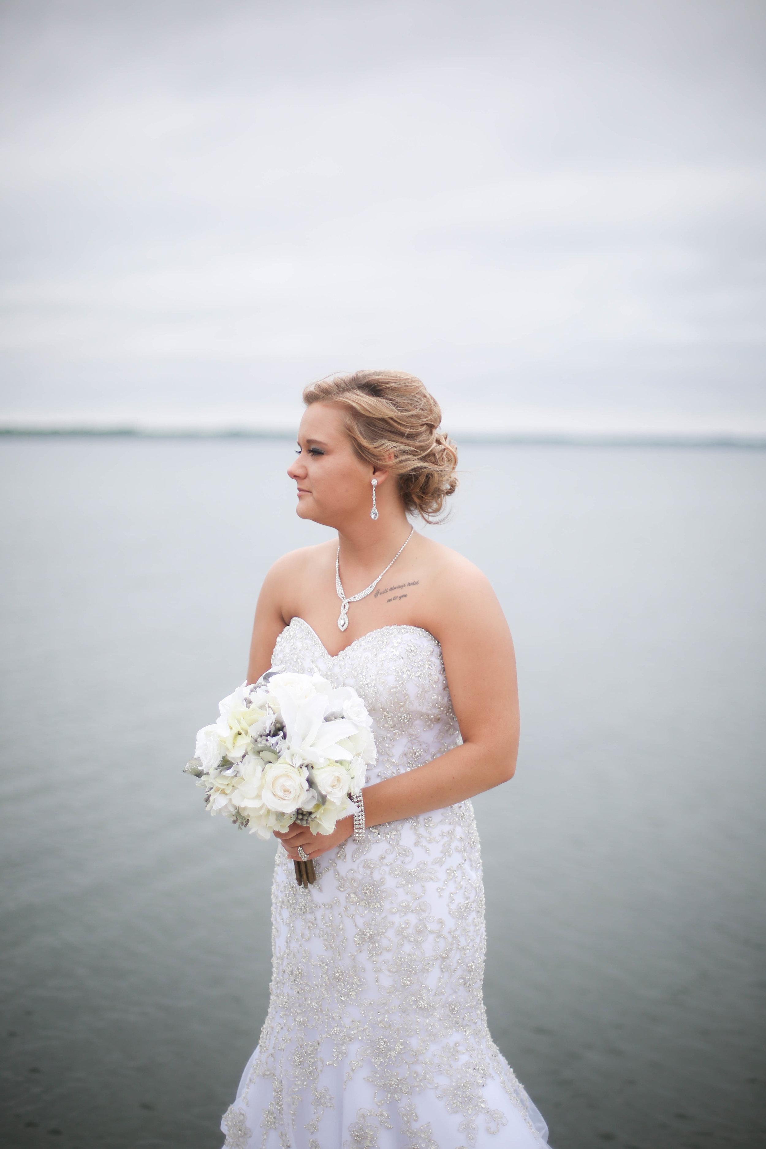 Brenna and Adam's Wedding Photos-322.jpg