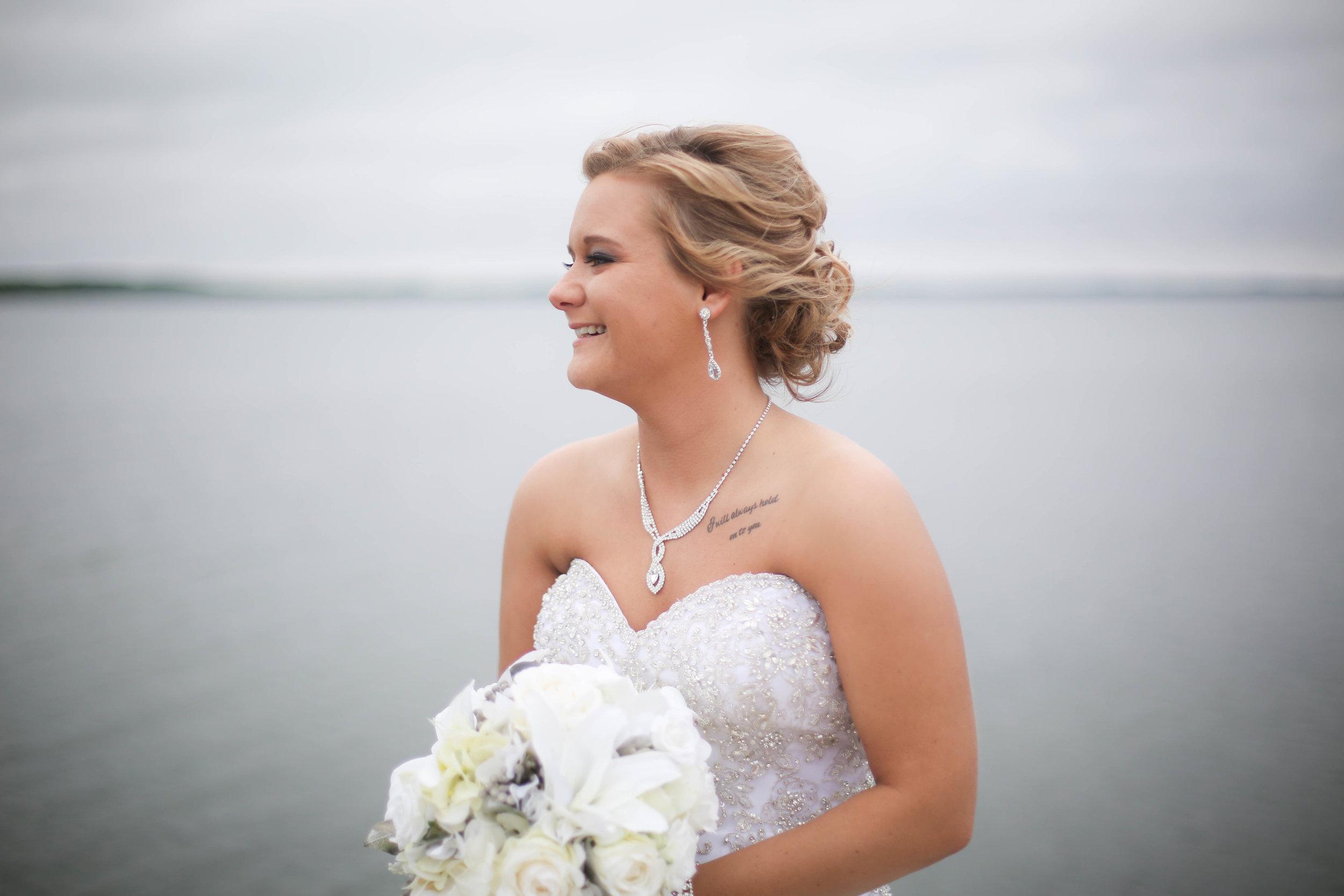 Brenna and Adam's Wedding Photos-324.jpg