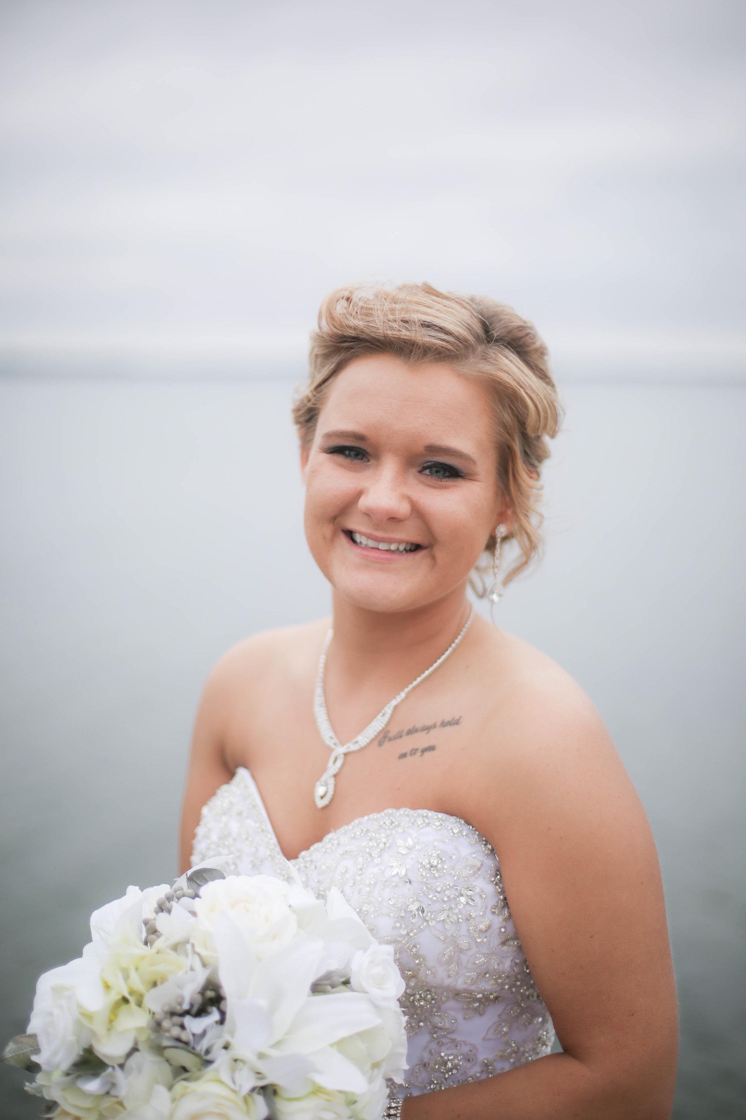 Brenna and Adam's Wedding Photos-325.jpg