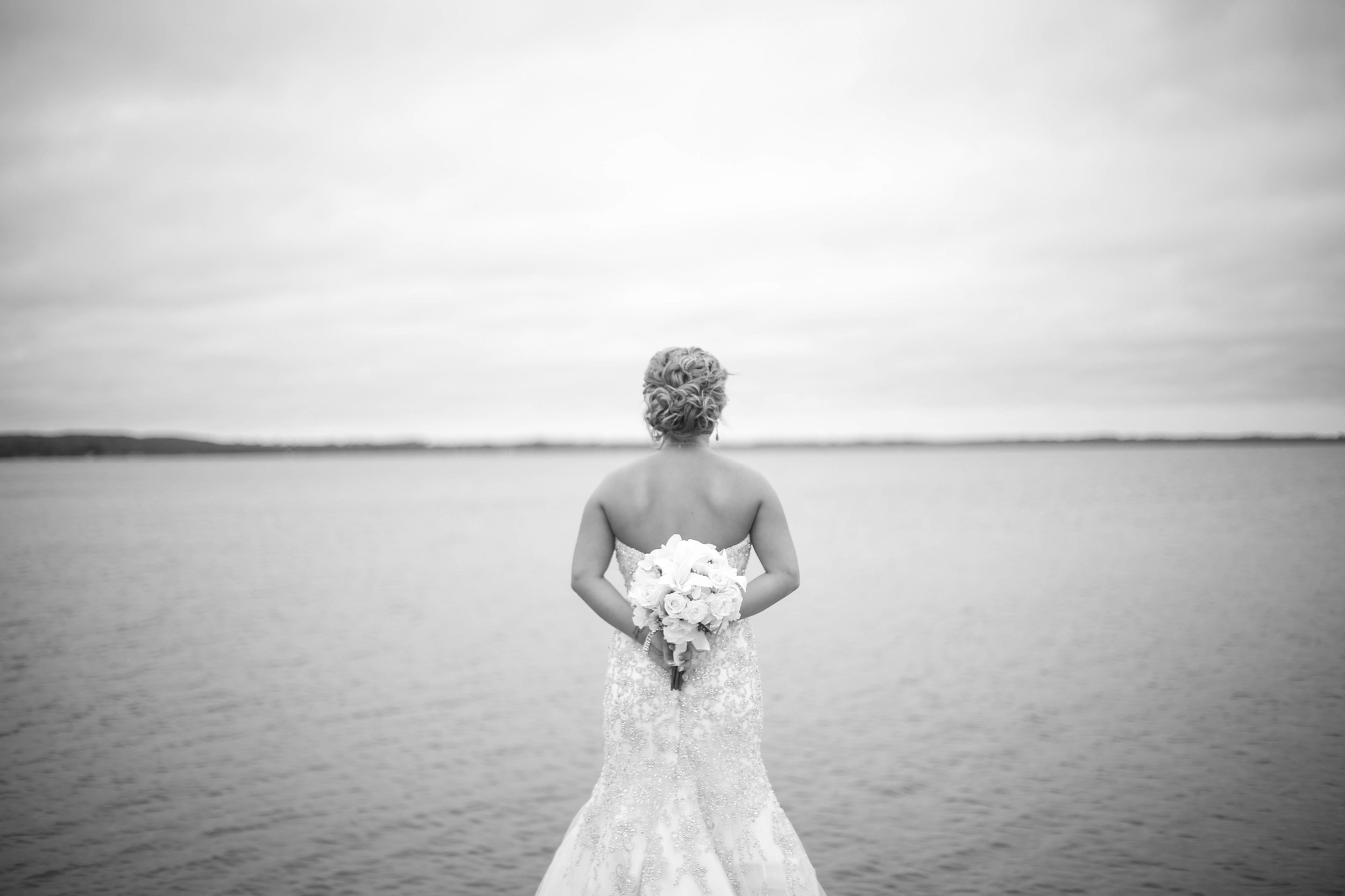 Brenna and Adam's Wedding Photos-330.jpg