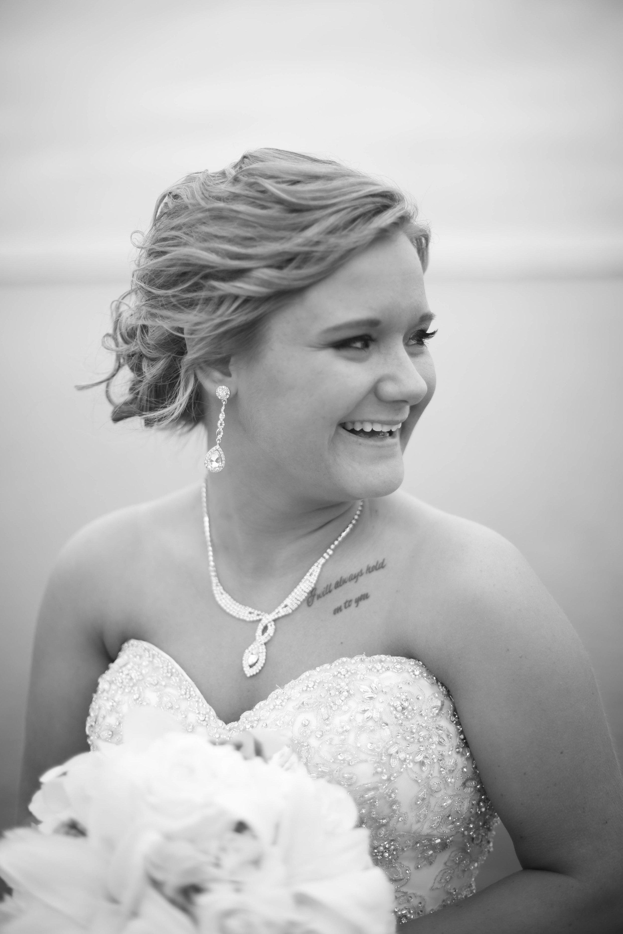 Brenna and Adam's Wedding Photos-334.jpg