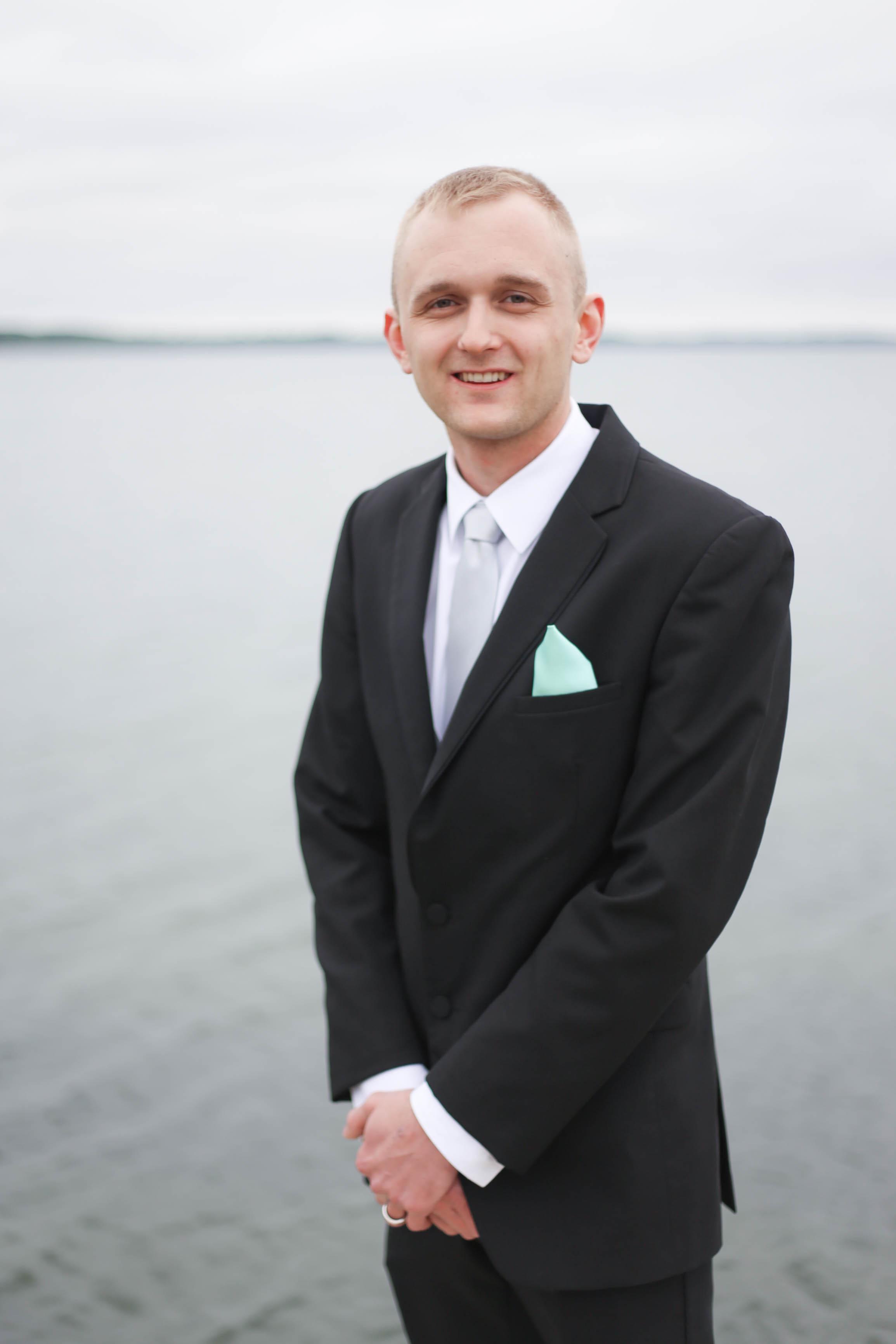 Brenna and Adam's Wedding Photos-338.jpg