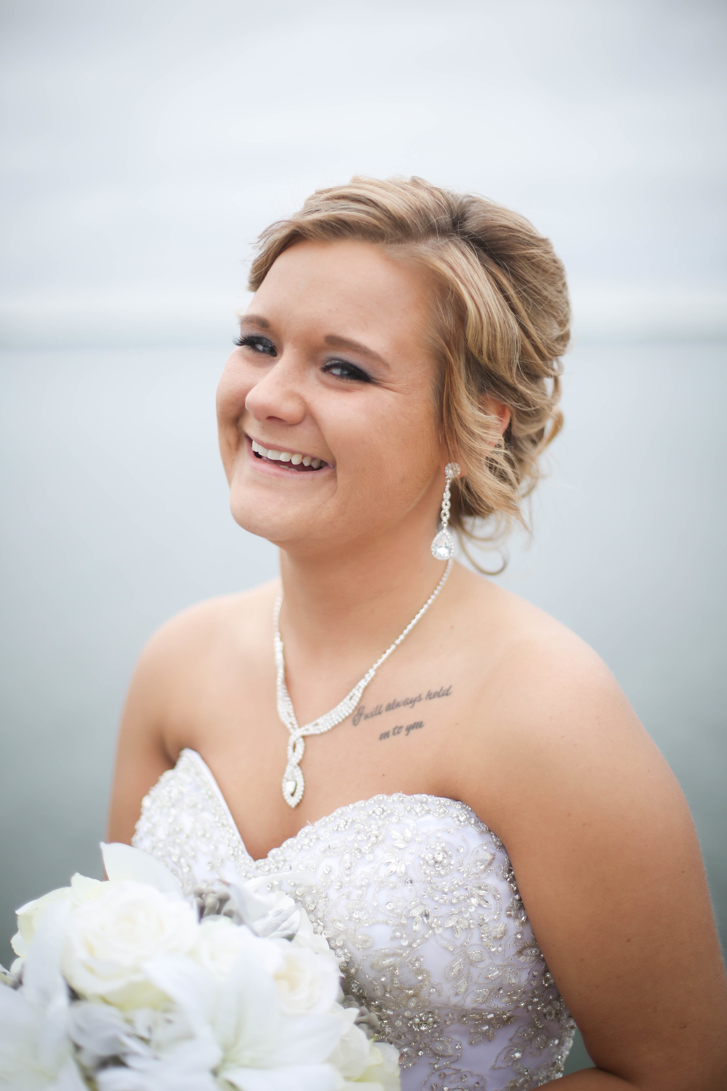 Brenna and Adam's Wedding Photos-337.jpg