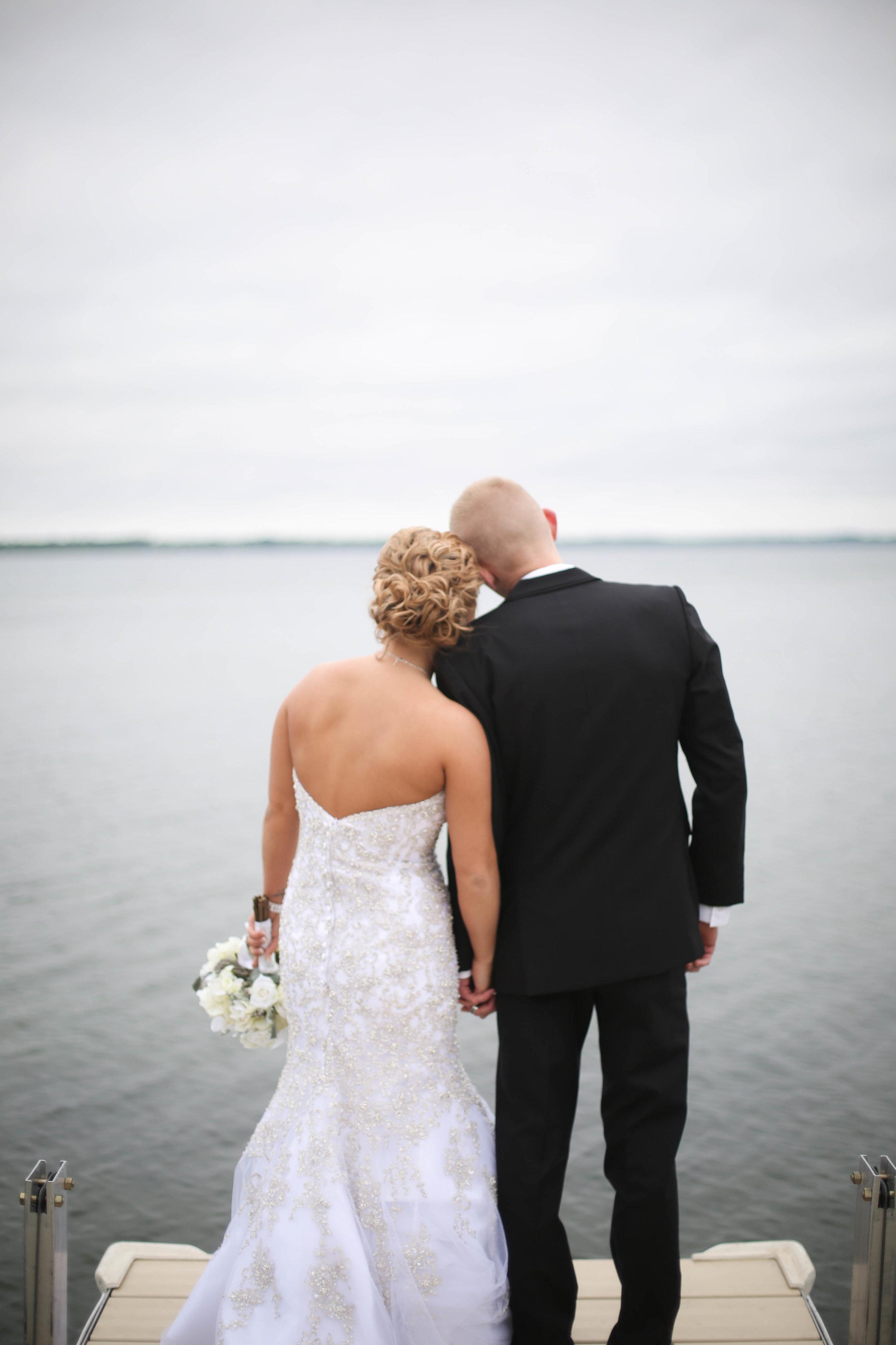 Brenna and Adam's Wedding Photos-349.jpg