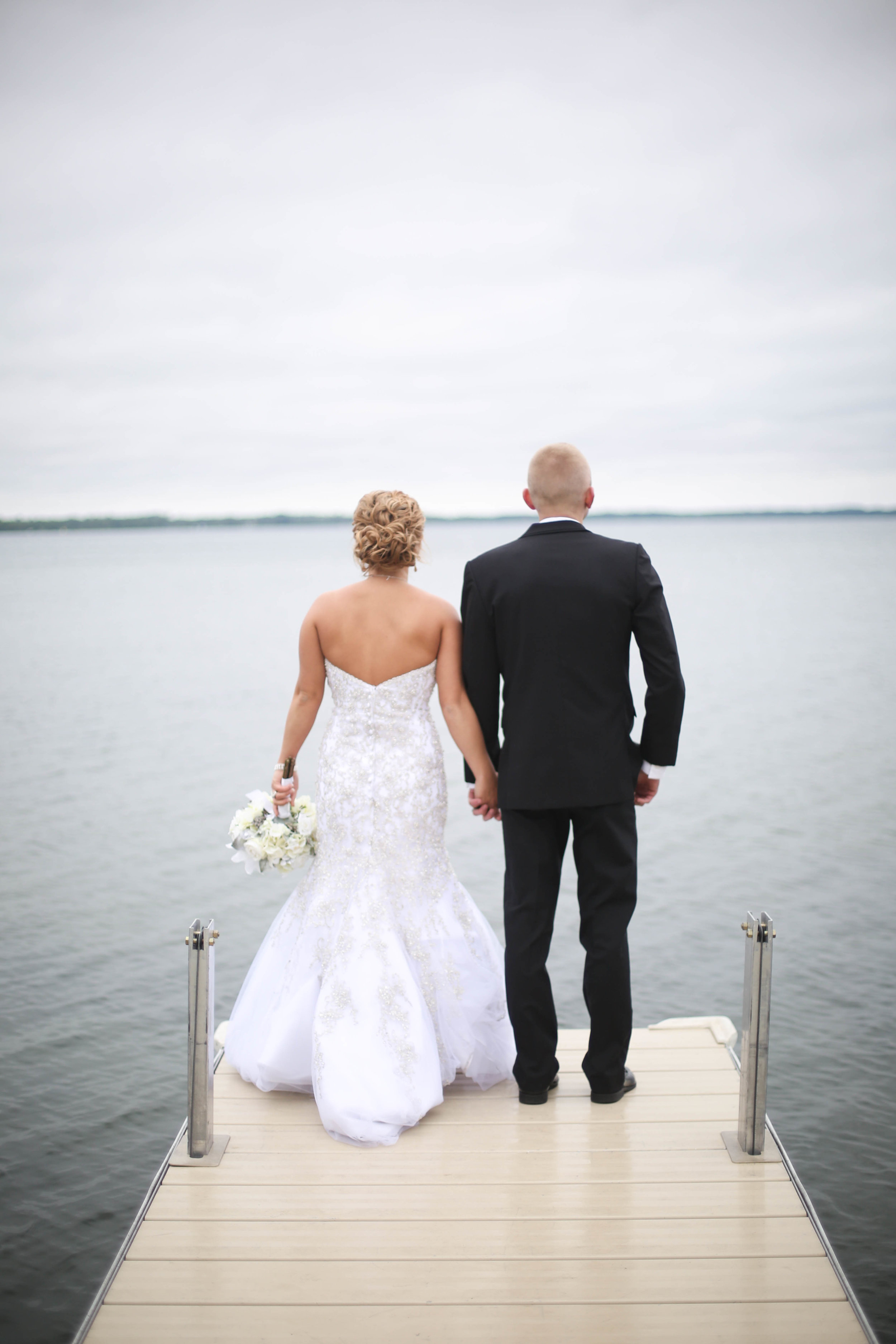 Brenna and Adam's Wedding Photos-348.jpg