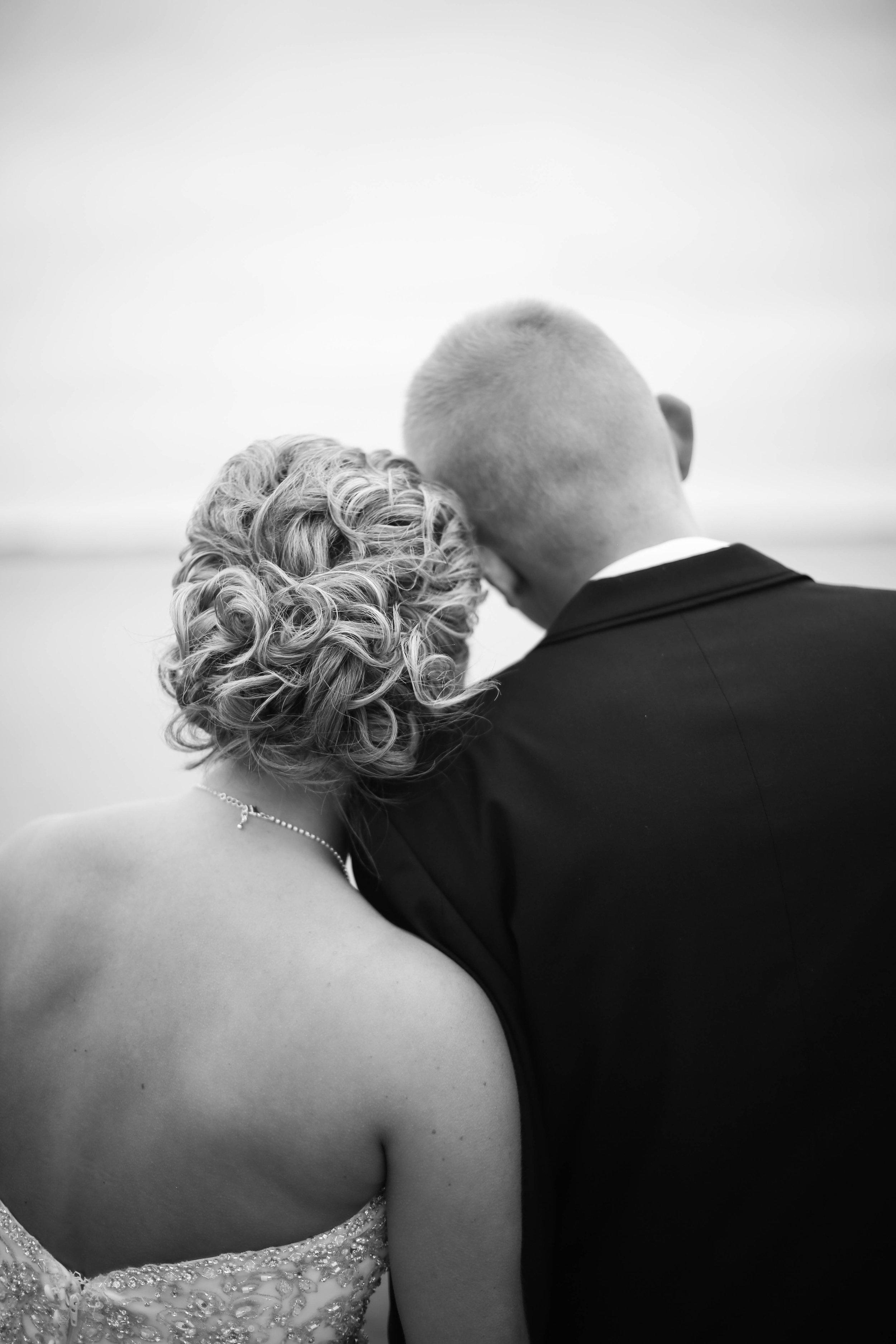 Brenna and Adam's Wedding Photos-352.jpg
