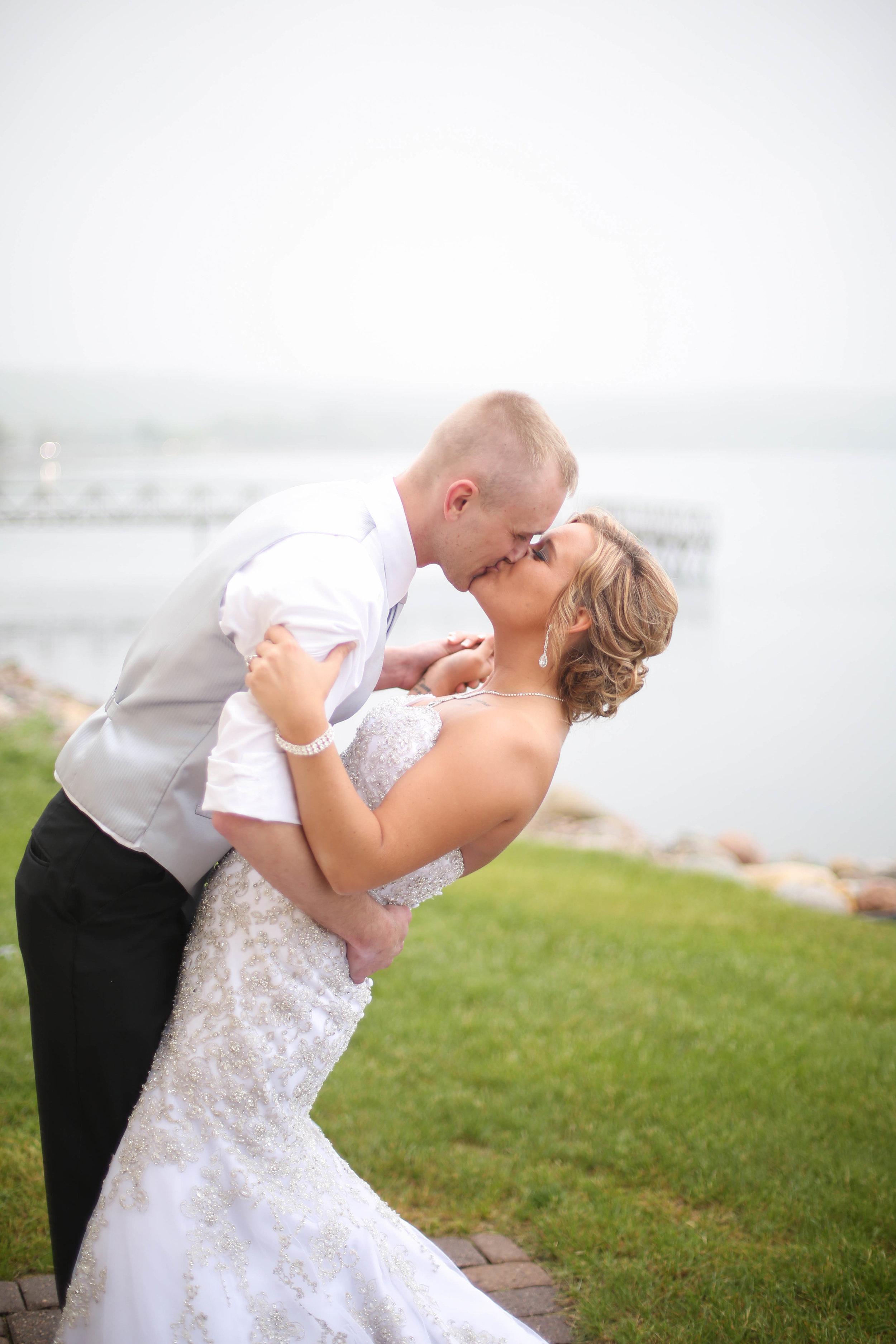 Brenna and Adam's Wedding Photos-355.jpg