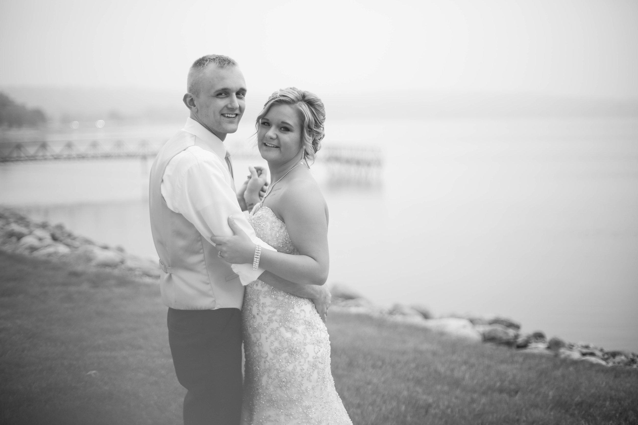 Brenna and Adam's Wedding Photos-353.jpg