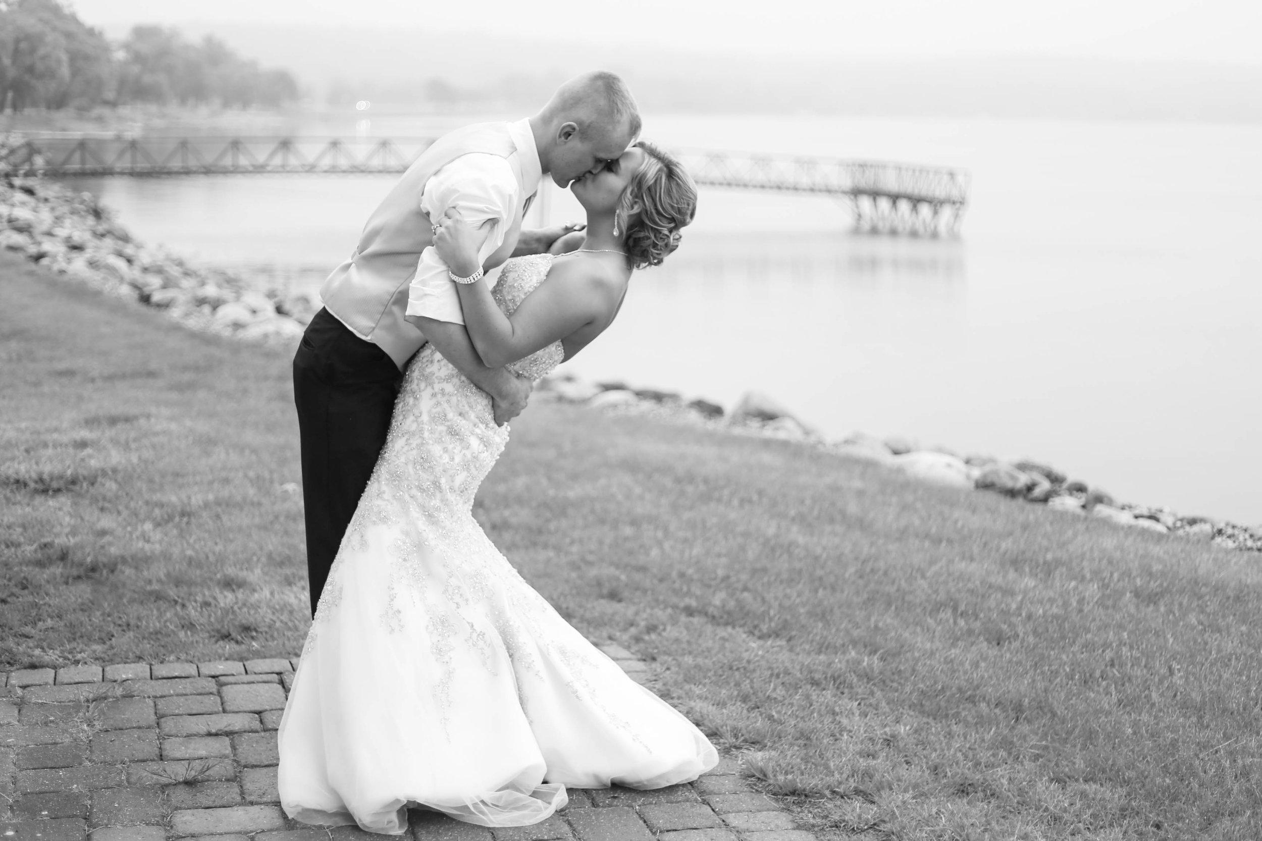 Brenna and Adam's Wedding Photos-356.jpg