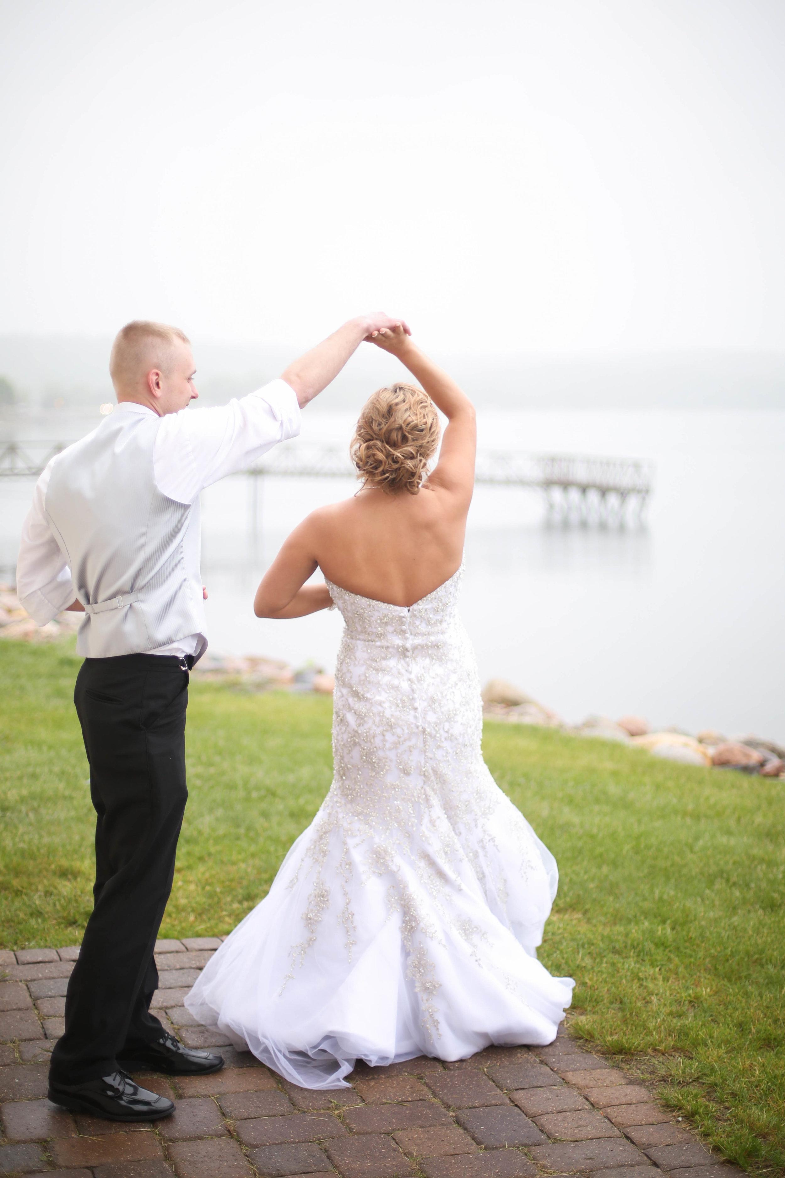 Brenna and Adam's Wedding Photos-357.jpg