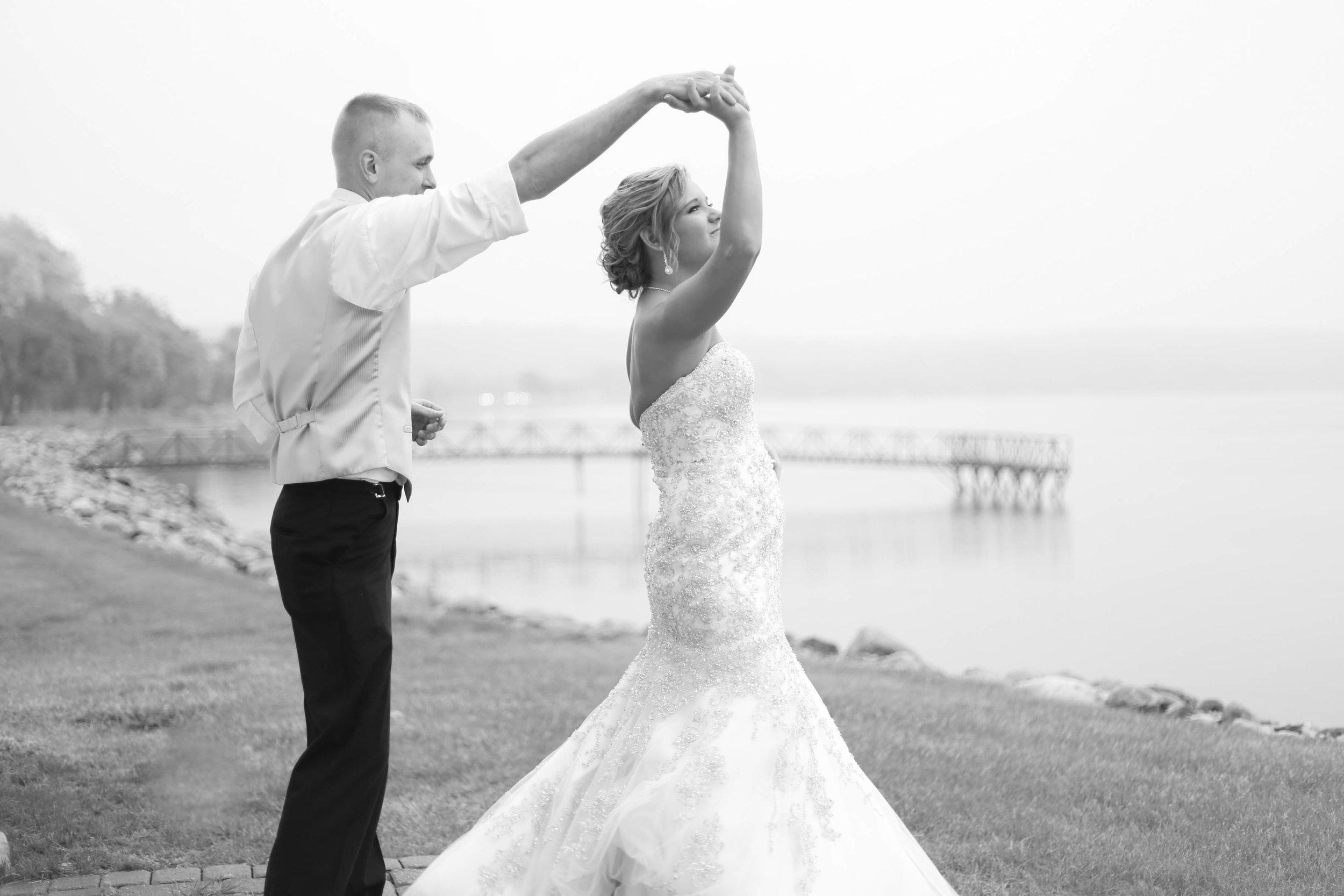 Brenna and Adam's Wedding Photos-358.jpg