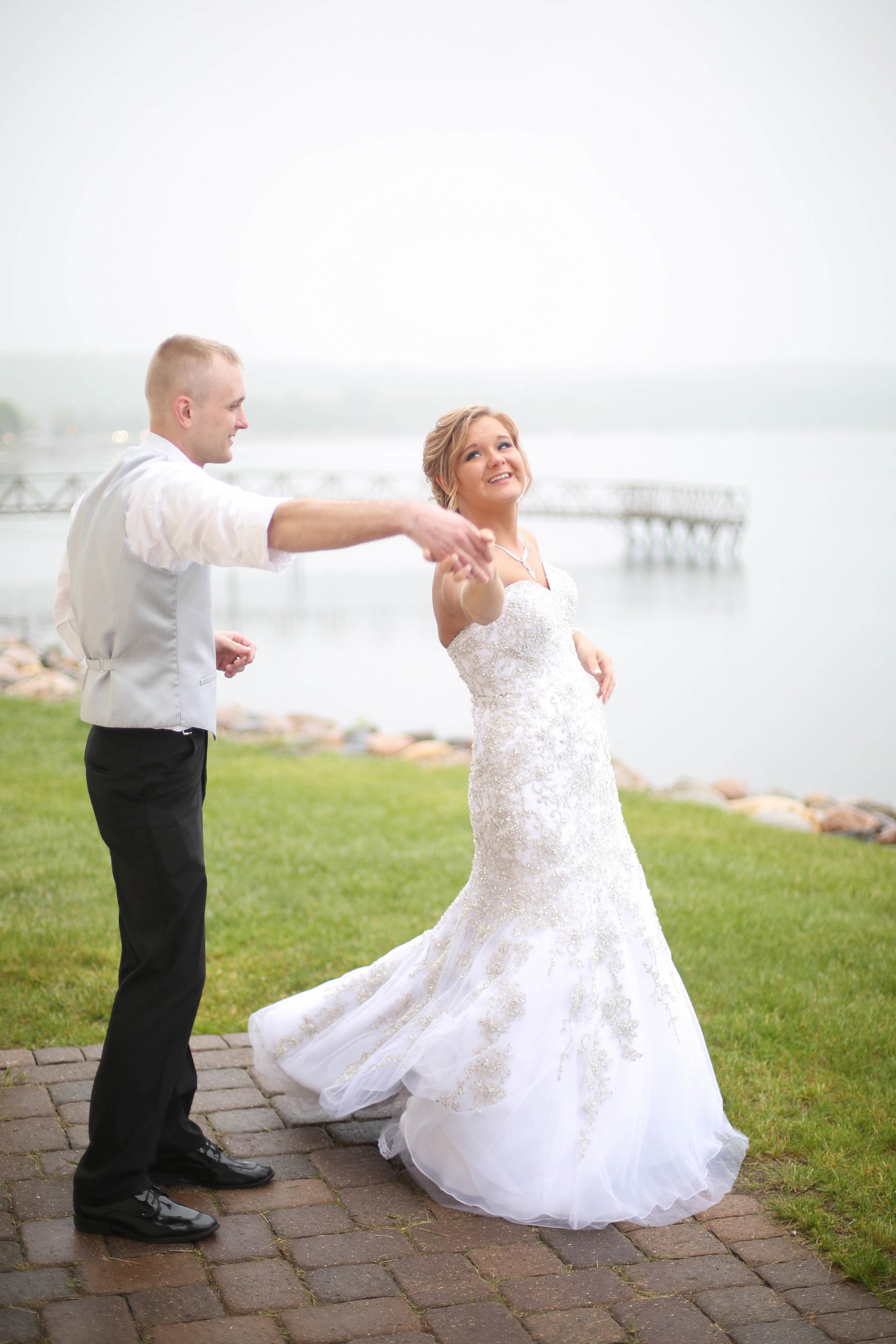 Brenna and Adam's Wedding Photos-359.jpg
